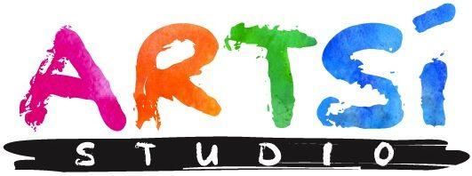 cropped-artsi-studio-logo.jpg