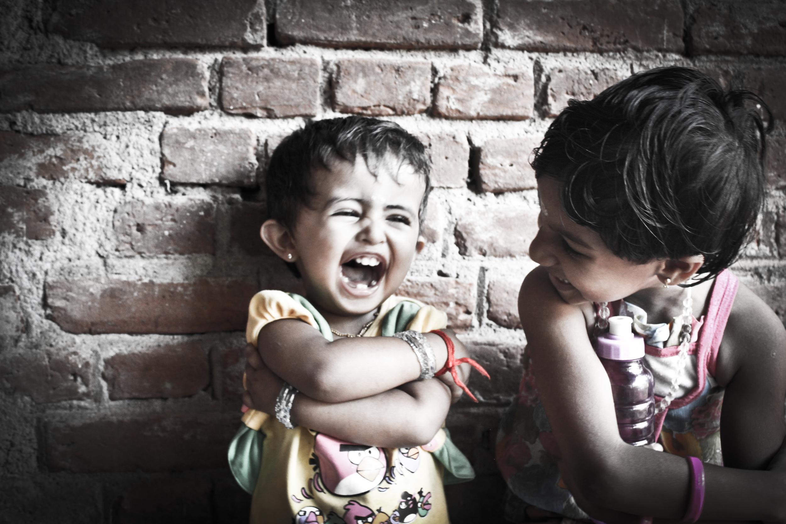 Kids-Thrissur.jpg