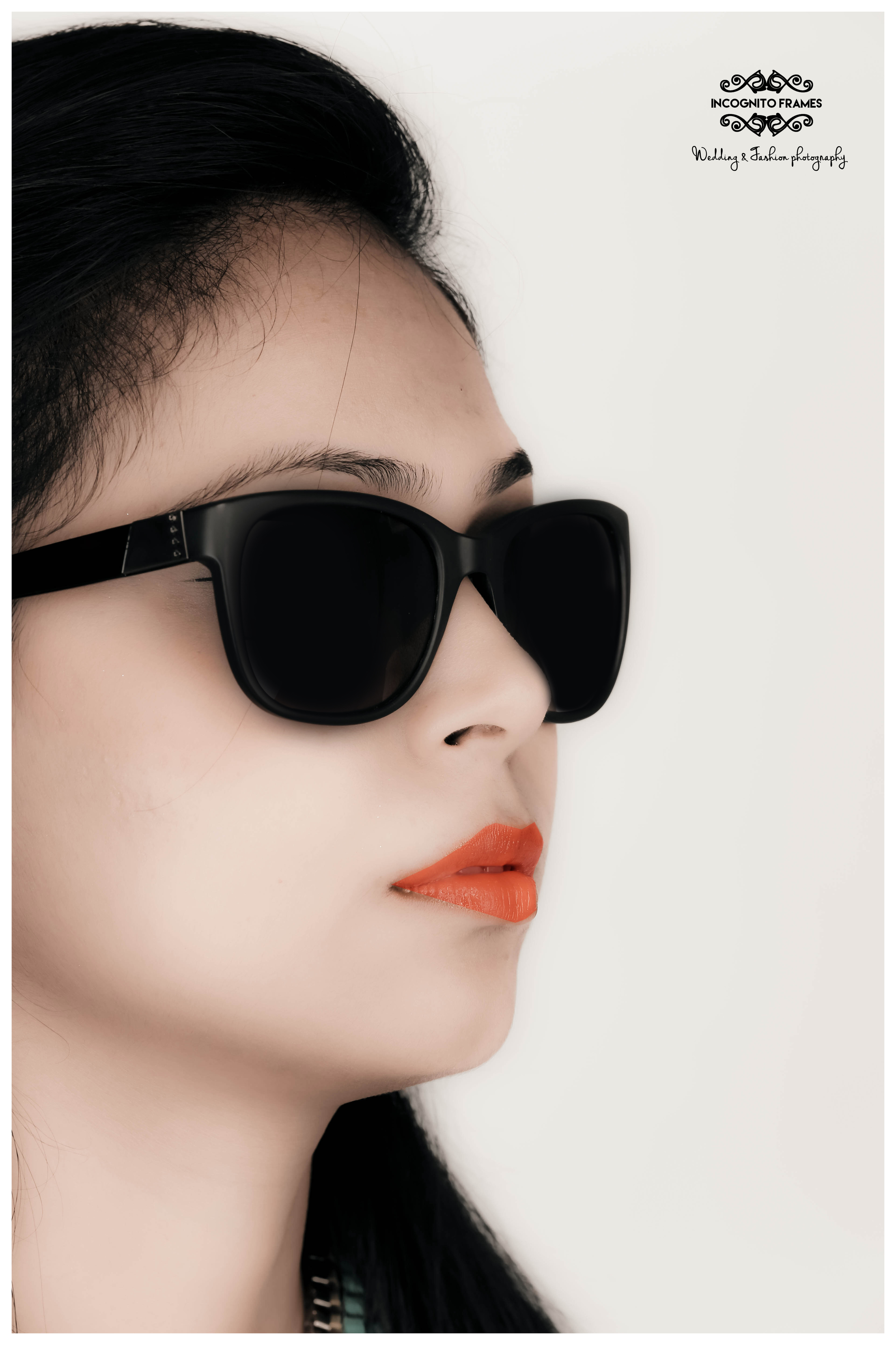 fashion-photographer-chennai.jpg