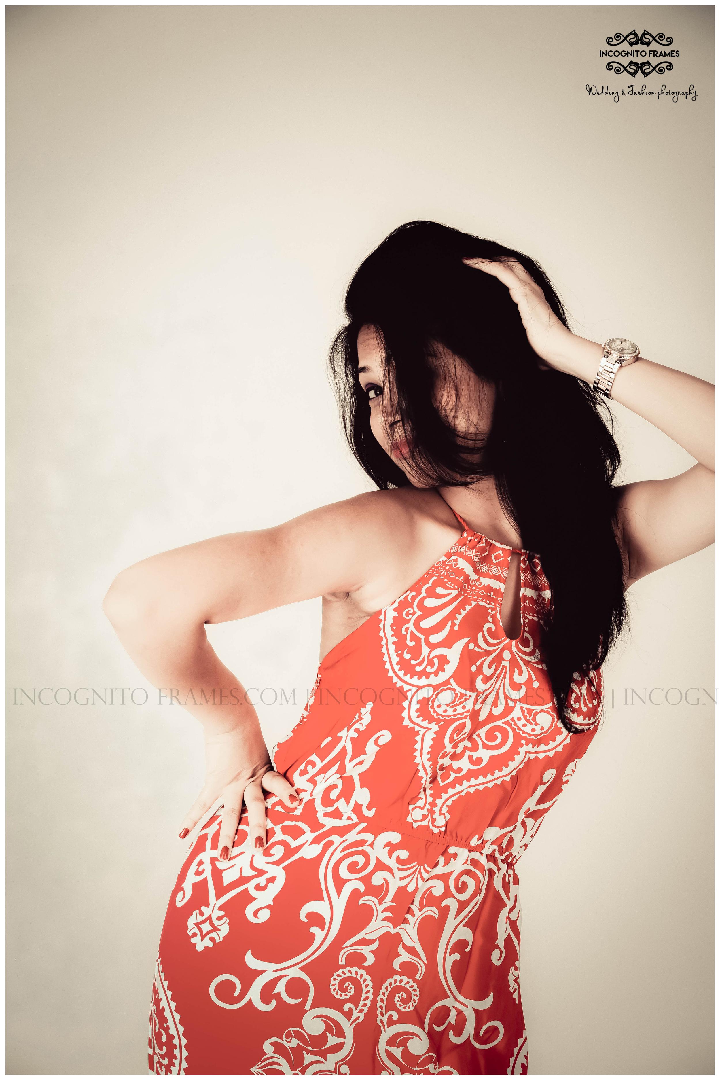 fashion chennai.jpg