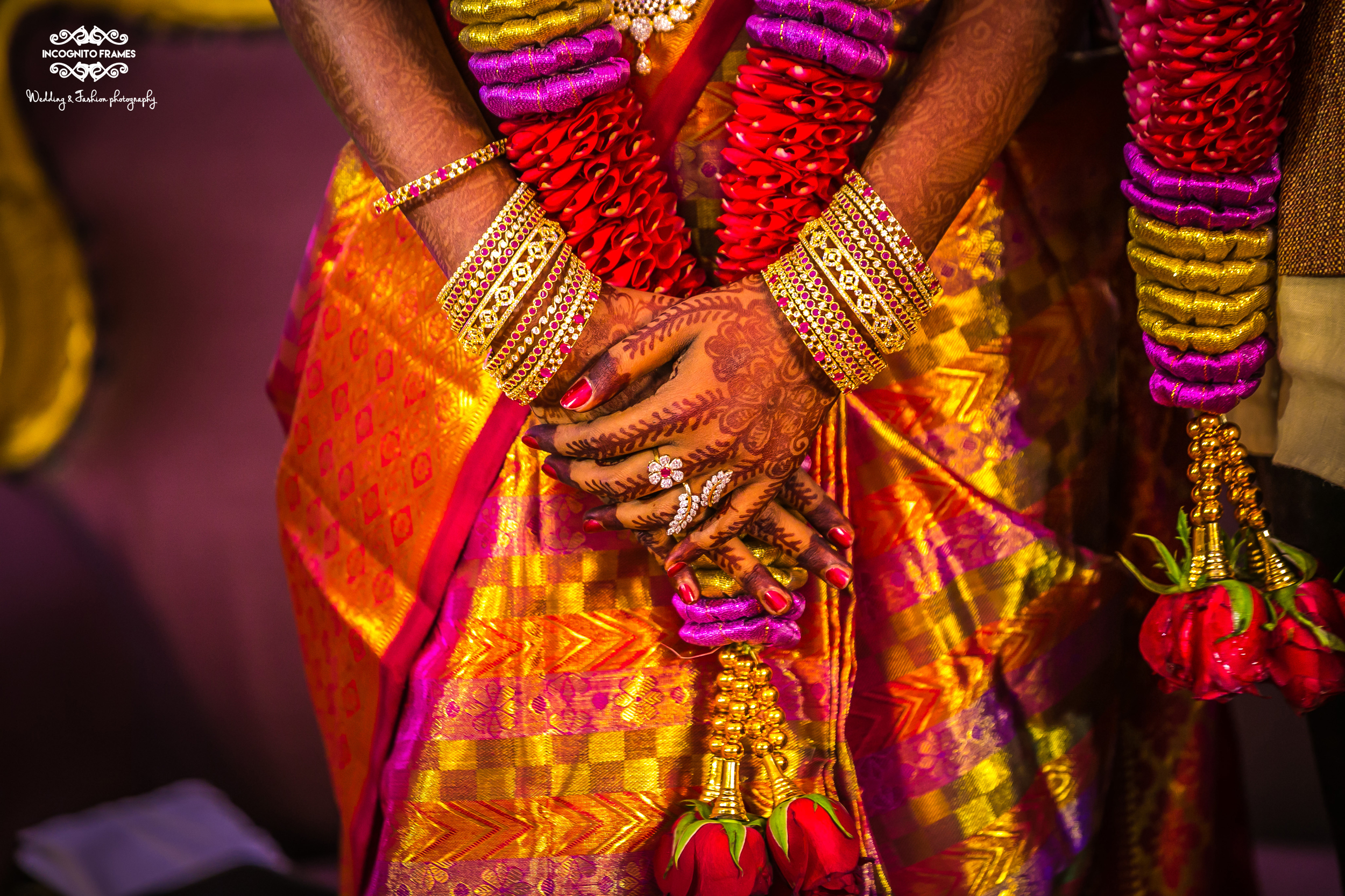 colours in indian wedding.jpg