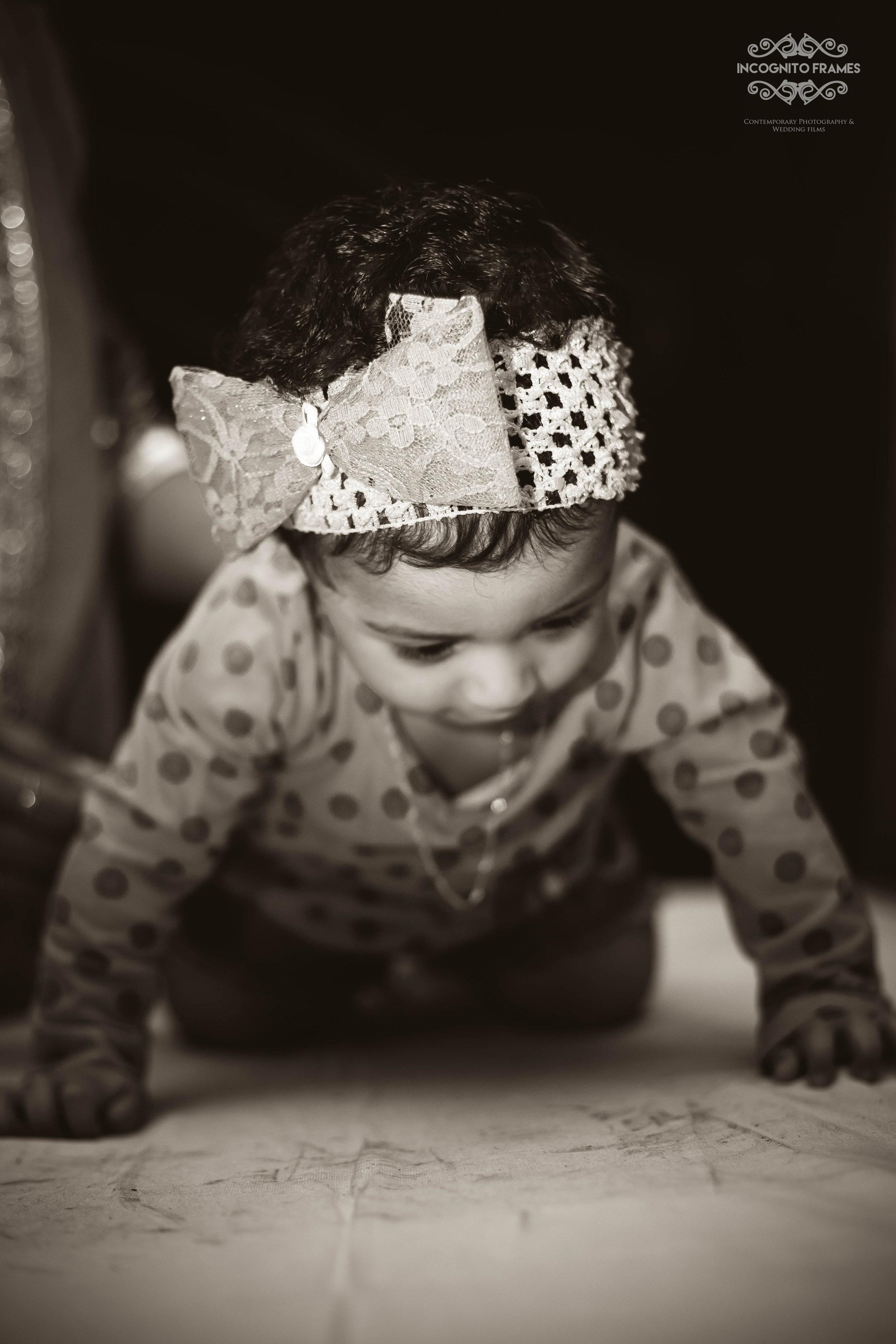 black-white-photographer.jpg