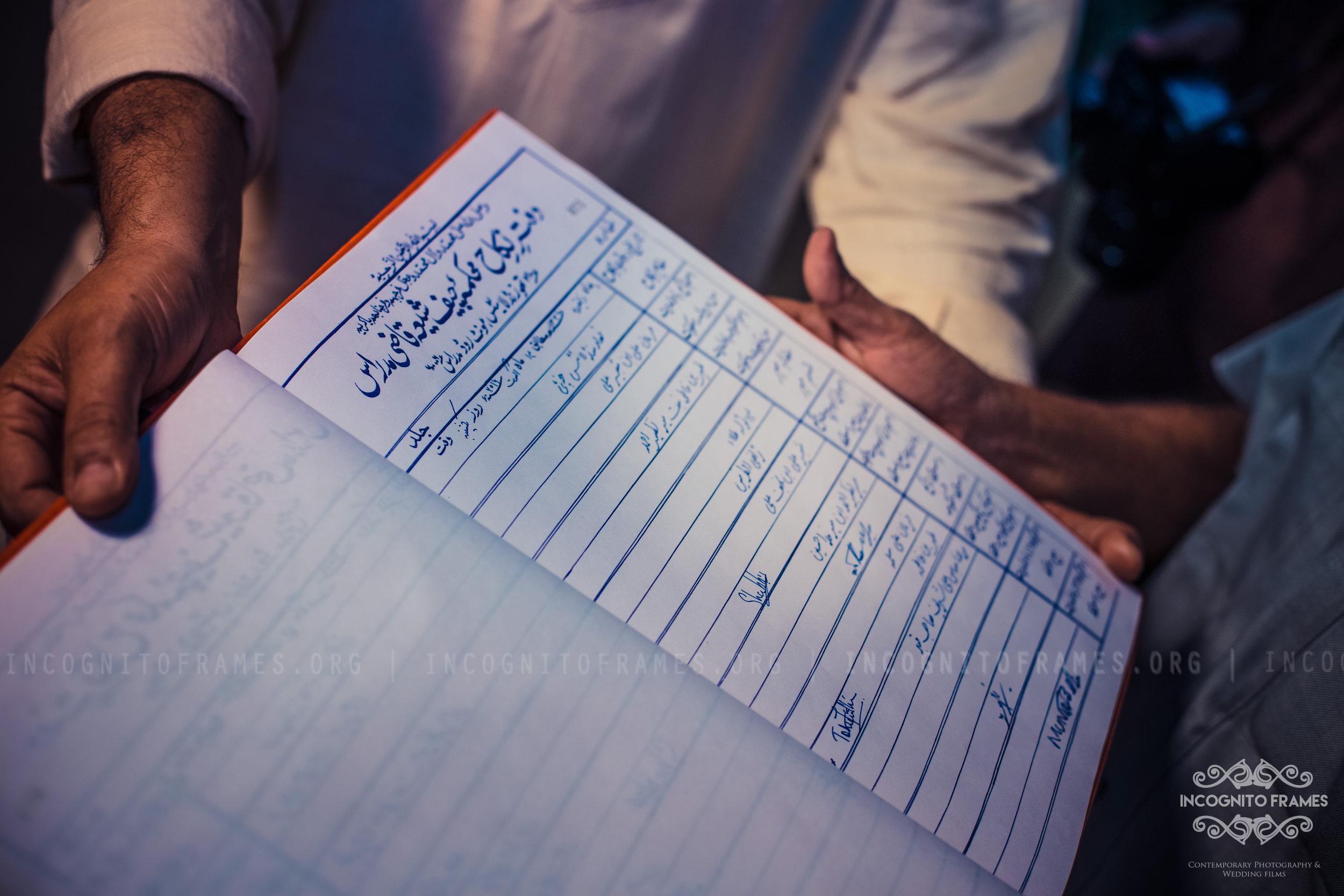 wedding-registration-muslim-wedding-chennai.jpg