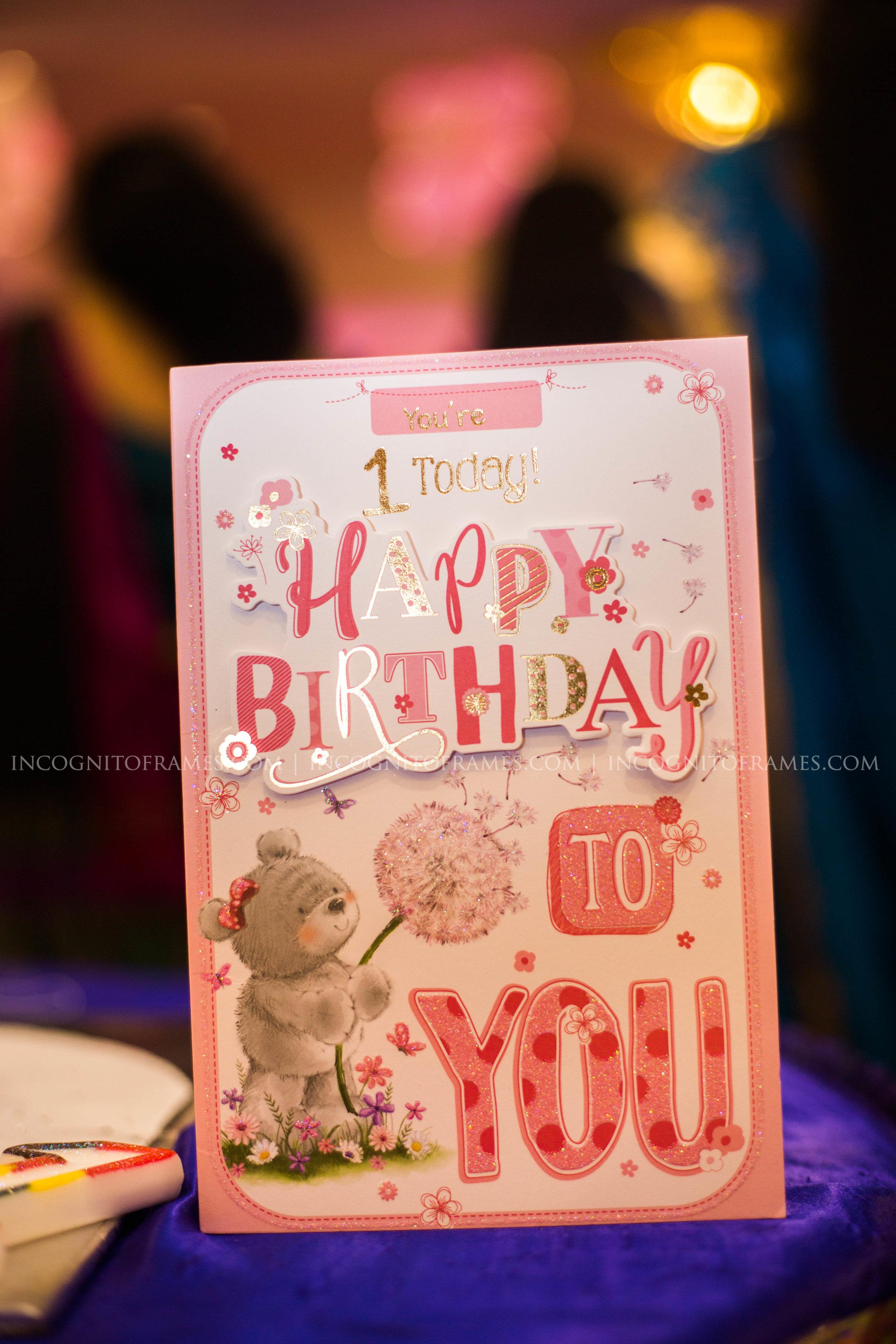 Jazylin-birthday (120).jpg