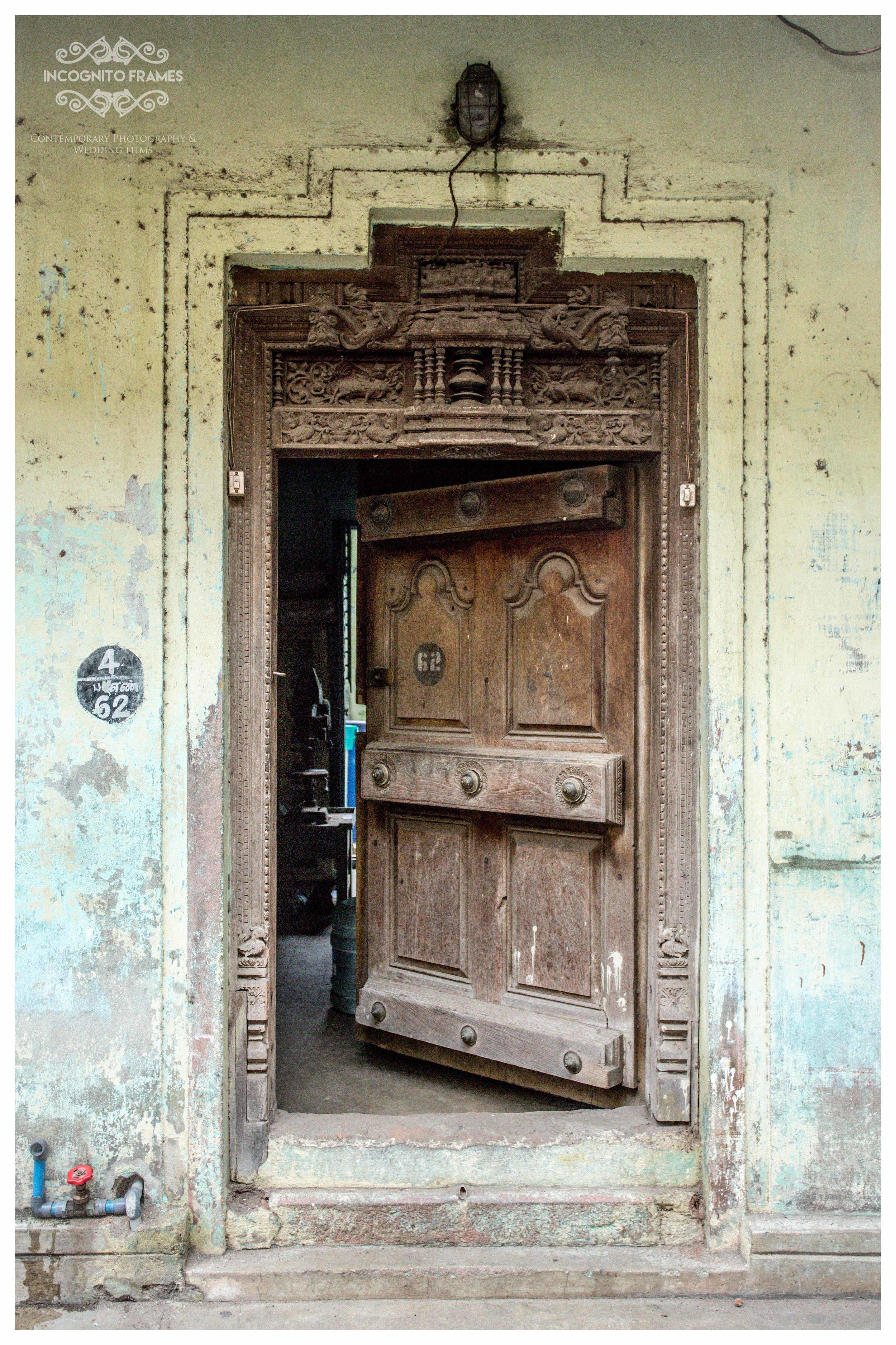 doors-of-mylapore.jpg
