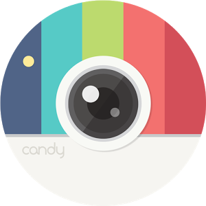 candy-camera.png