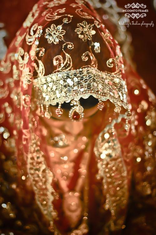 Fine-art-muslim-wedding.jpg