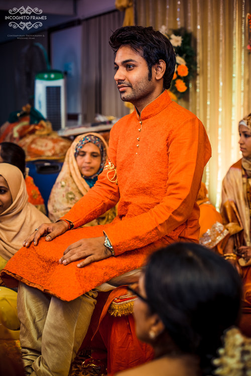 Bangalore-muslim-weddng.jpg