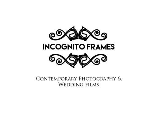 logo-photography.jpg