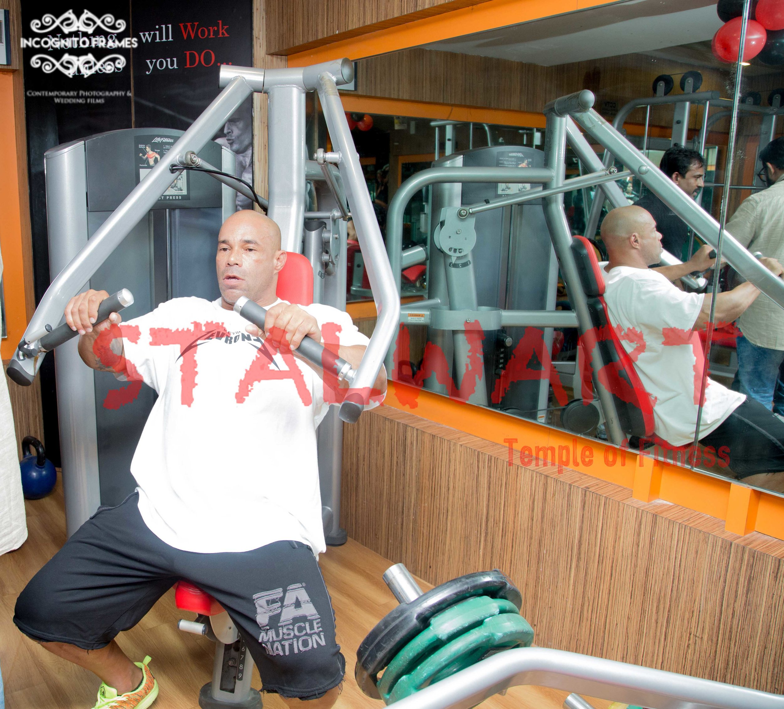 kevin-levrone-India-chest-workout.jpg