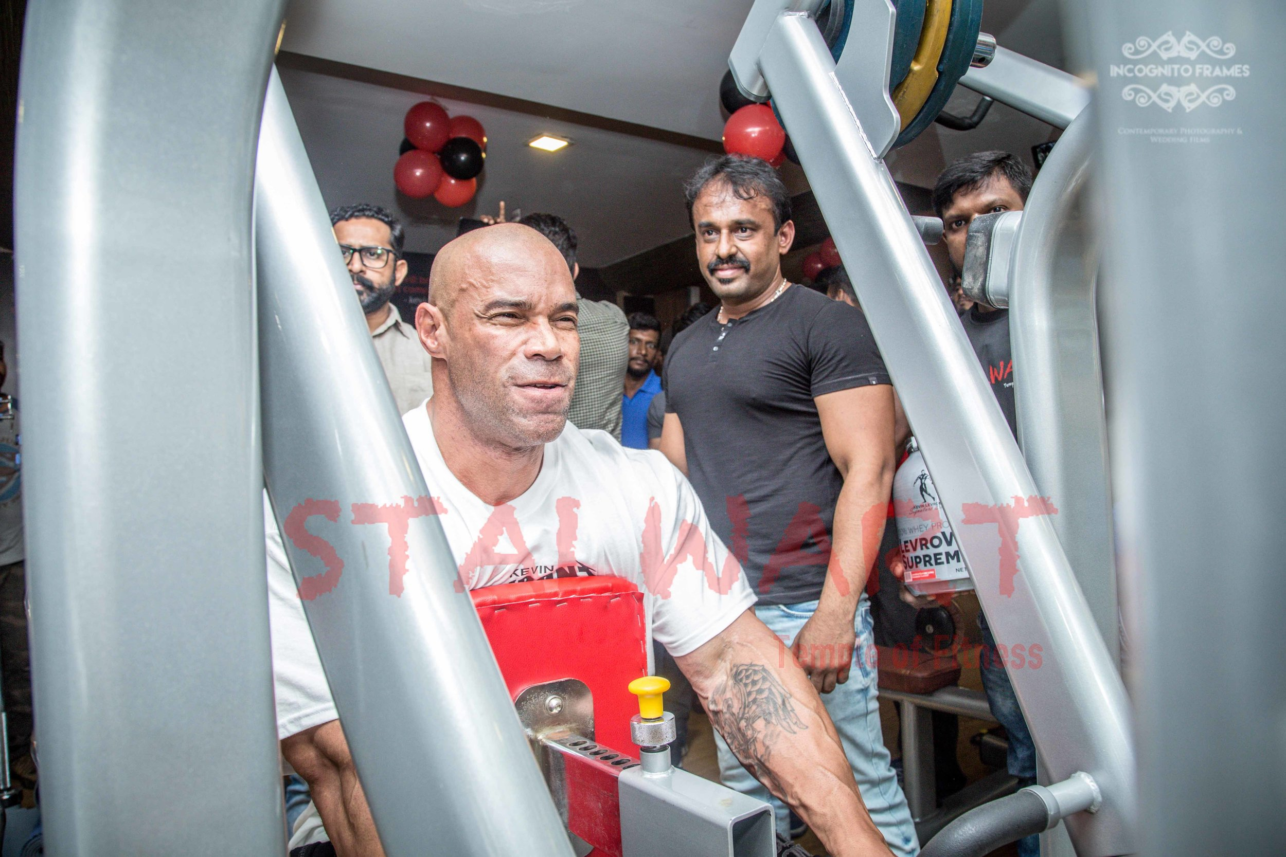 kevin-levrone-weight-training-India.jpg