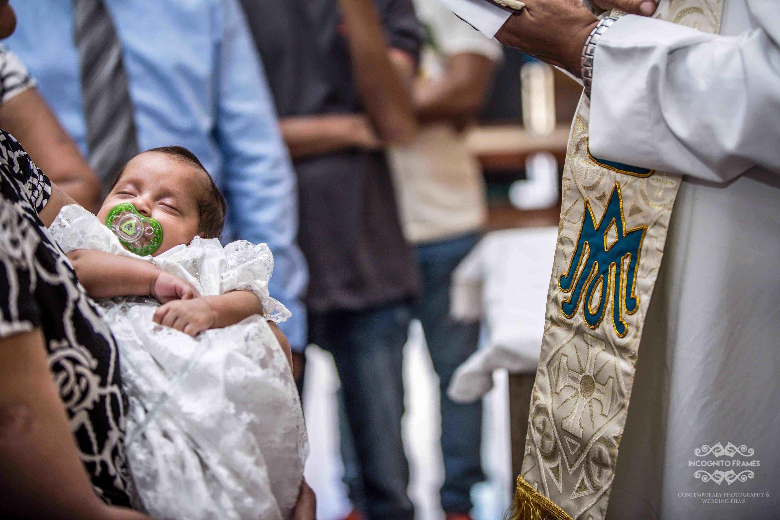 baptism-of-baby-wendyle.jpg