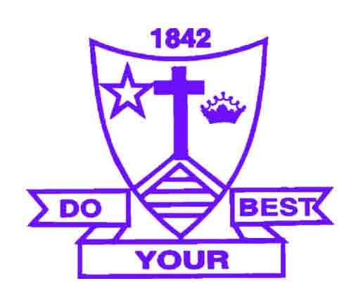 christ-church-logo.jpg