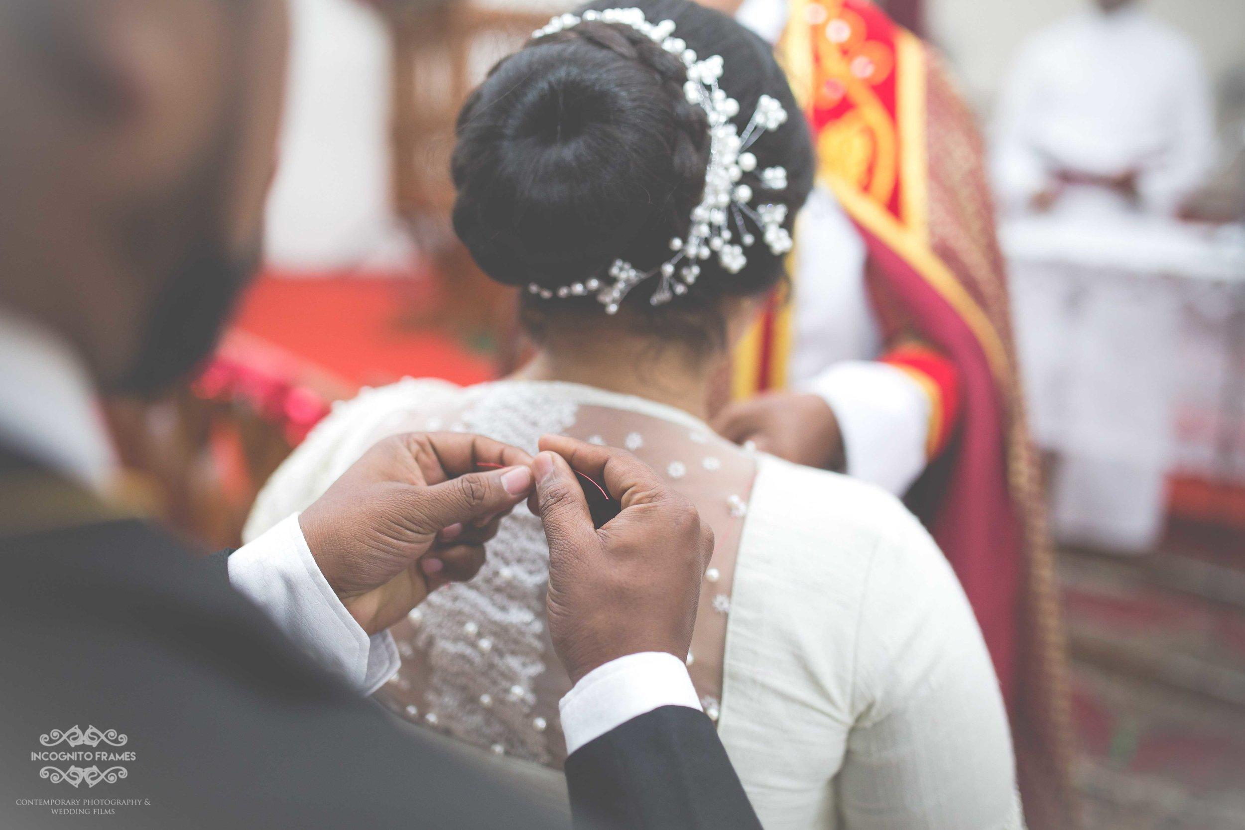 church-wedding-chennai.jpg
