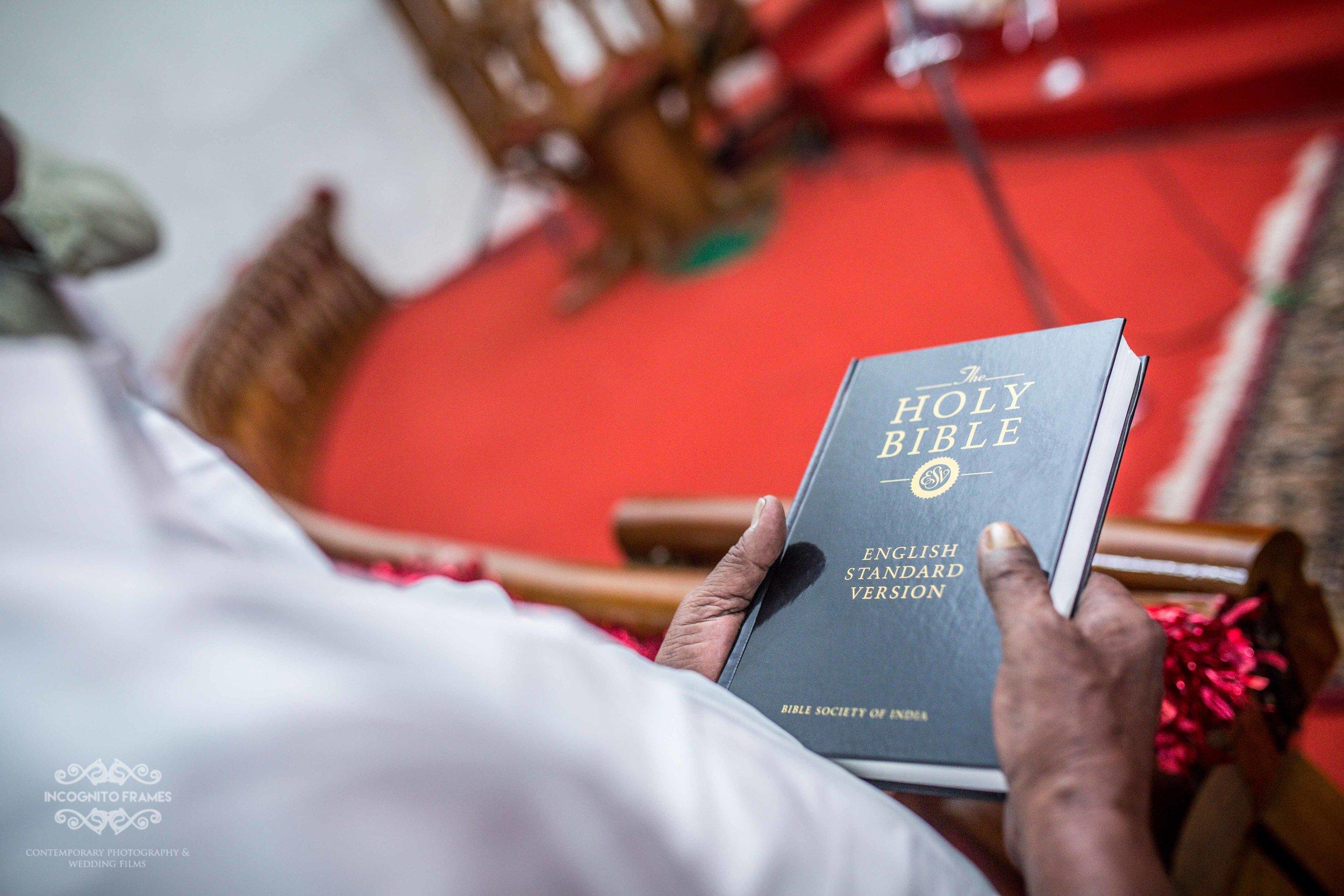 bible-chennai.jpg