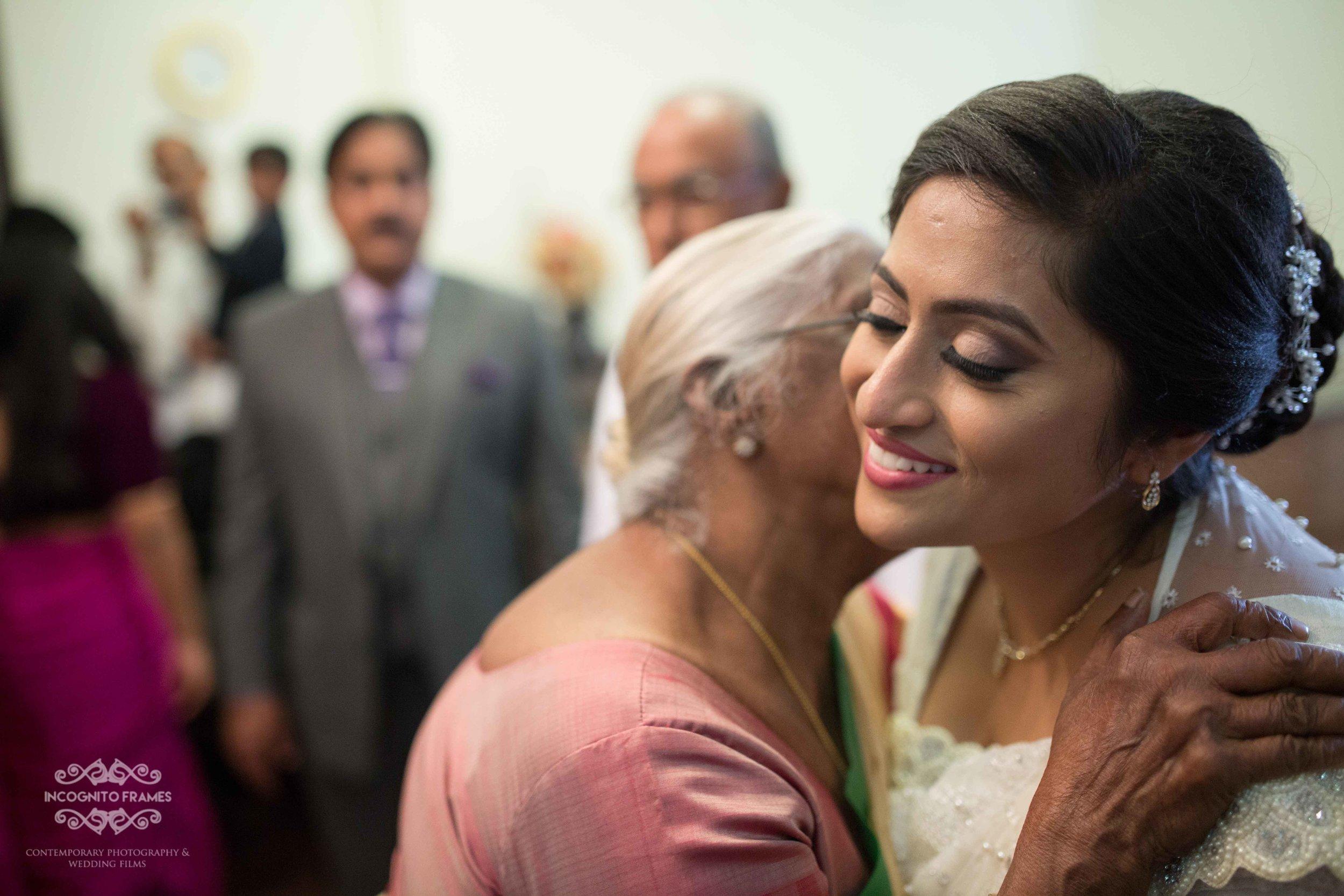 bride-prayer-christianwedding-chennai.jpg
