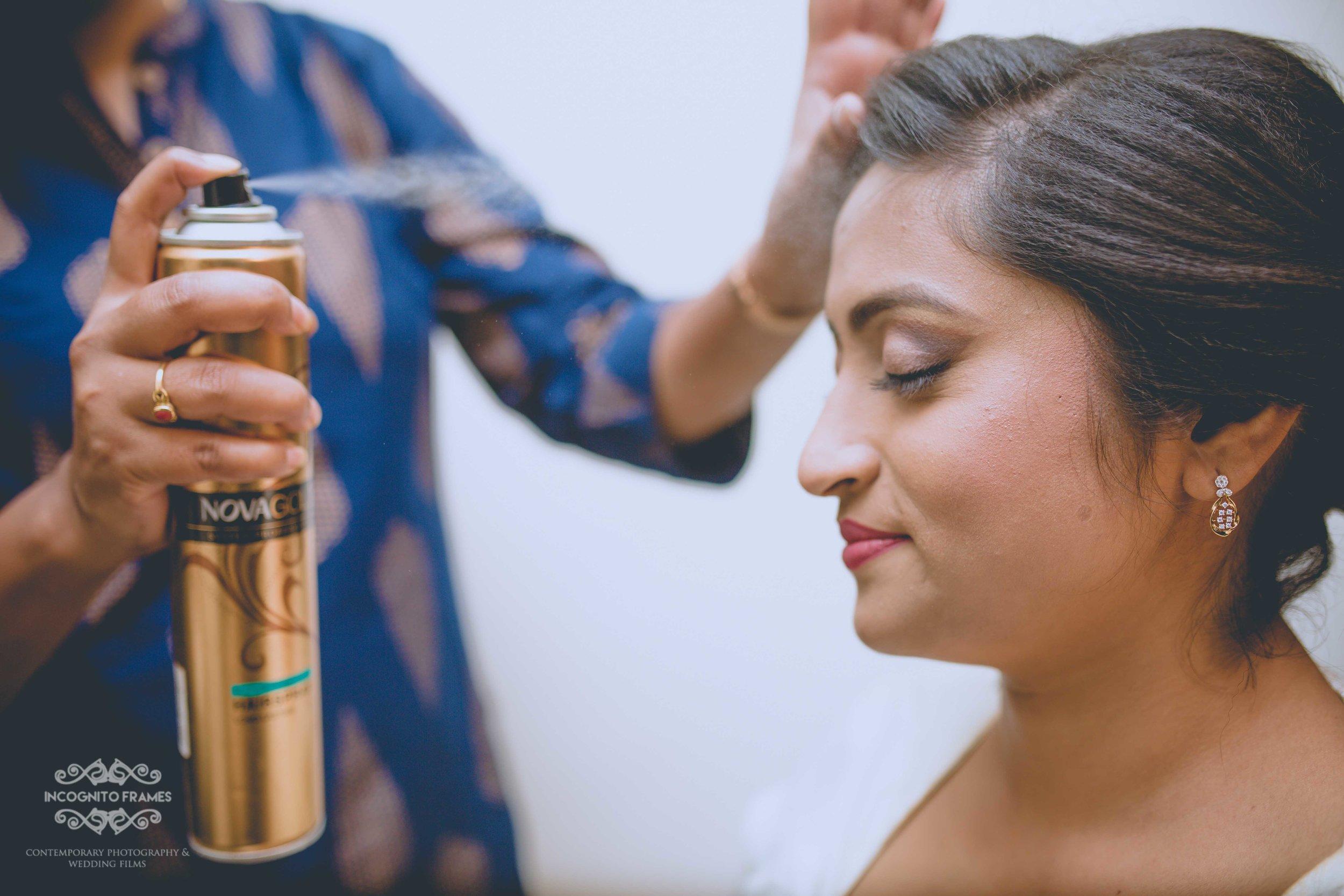 bride-getting-ready-chennai.jpg