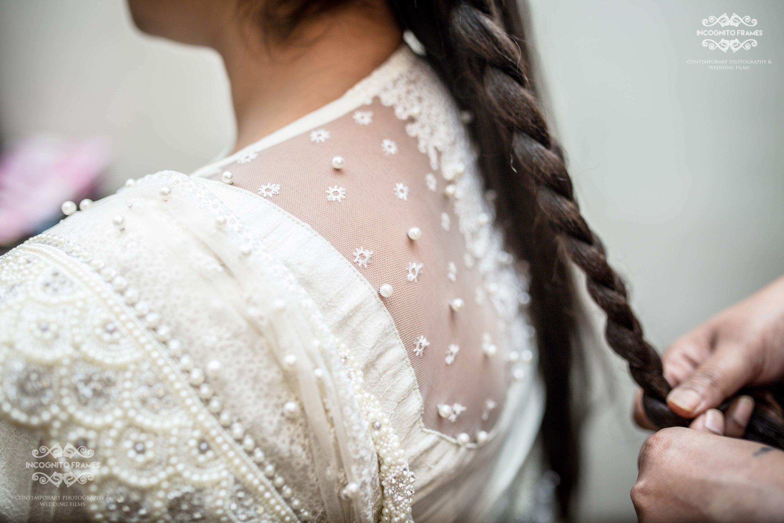 bride-makeup-chennai.jpg