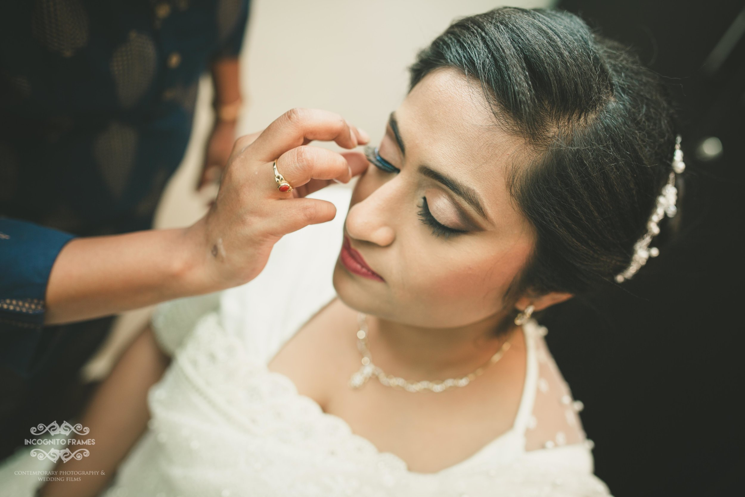 makeup-artist-chennai-wedding
