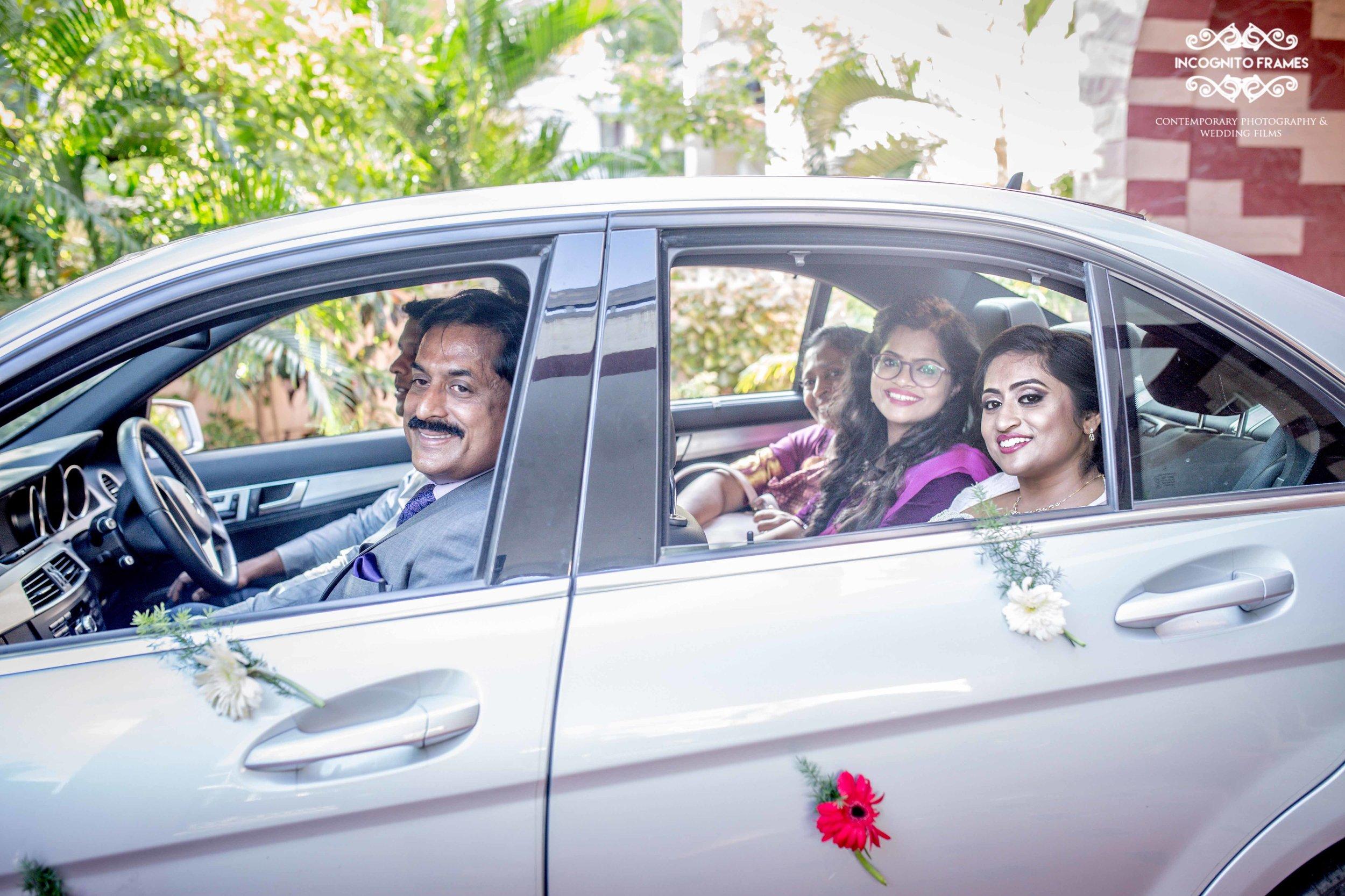 bride-family.jpg