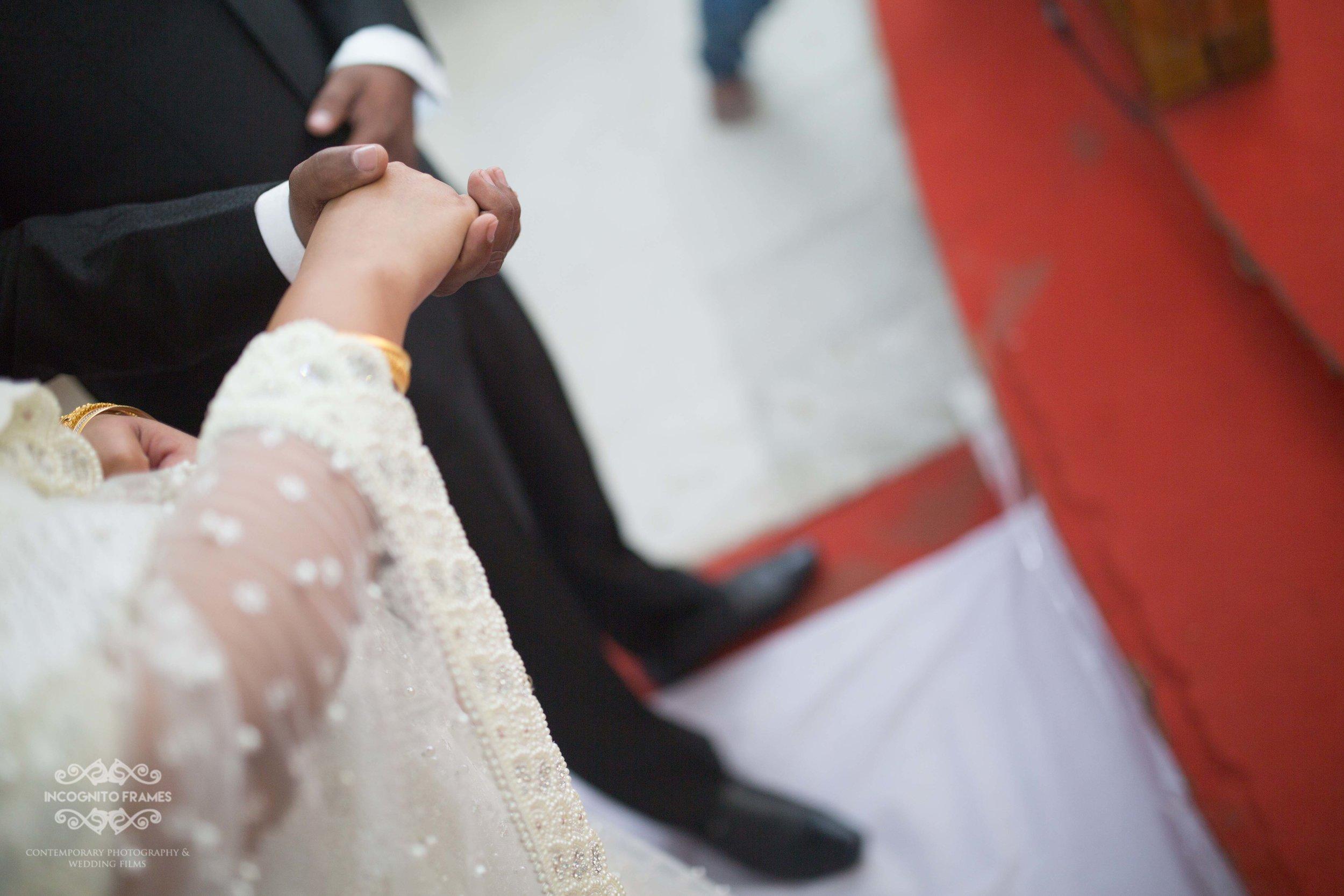 christian-wedding-photographer.jpg