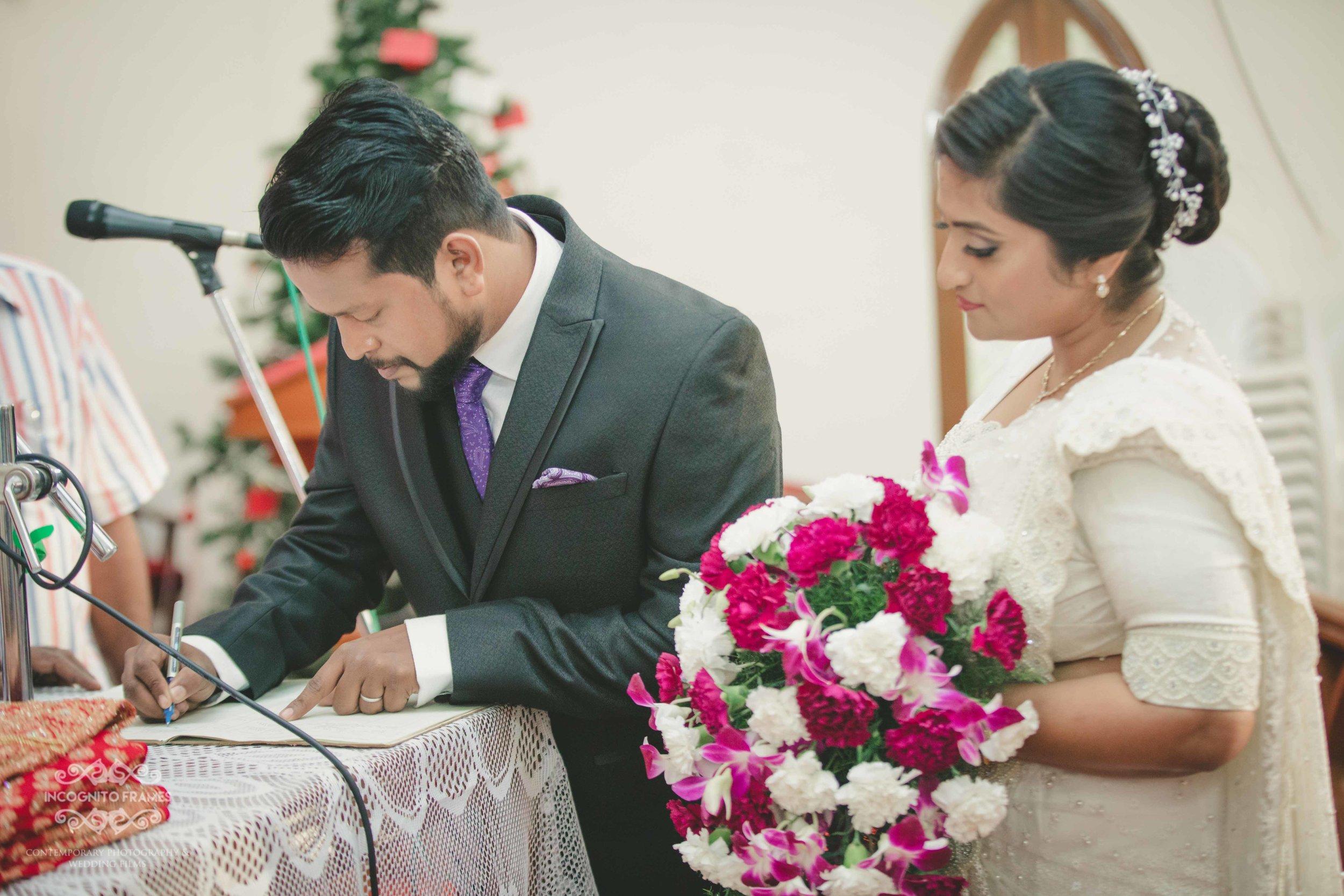 groom-chennai-christianwedding.jpg
