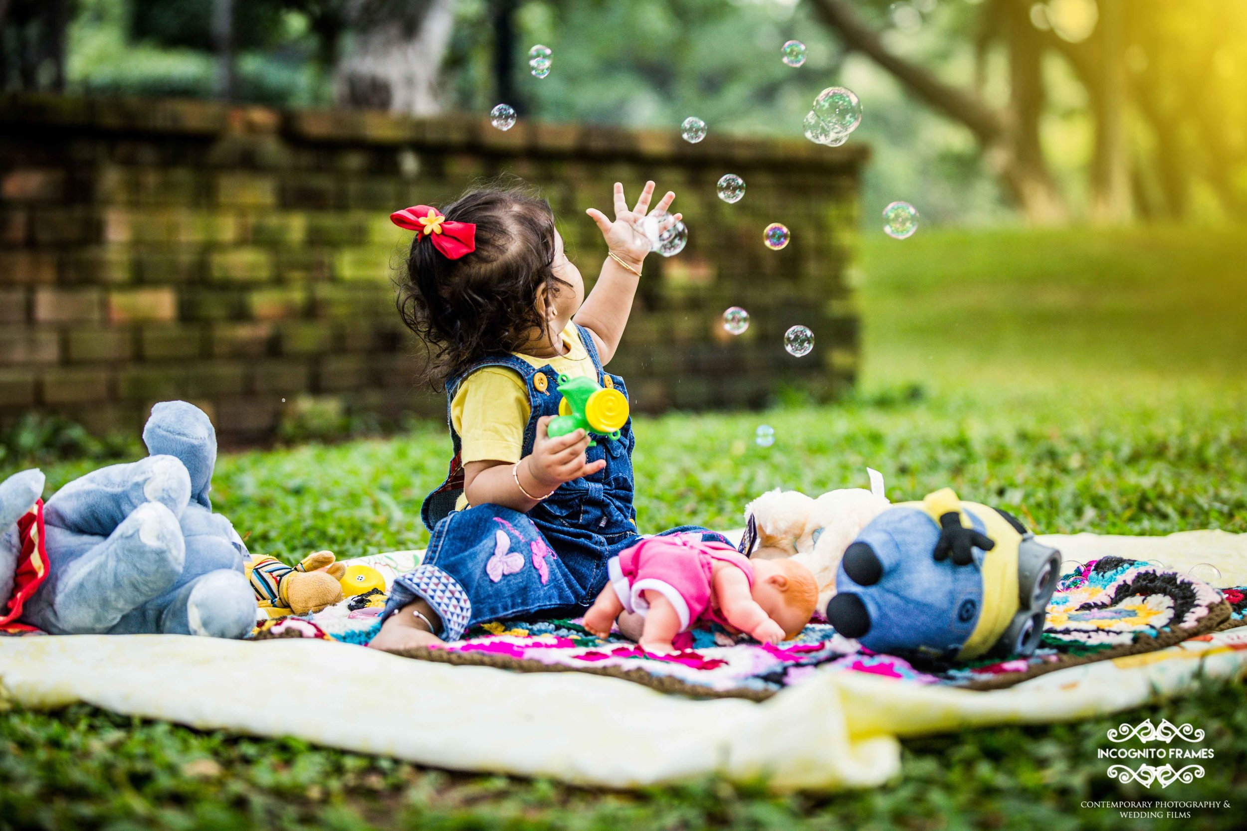 kidsphotographyinchennai.jpg