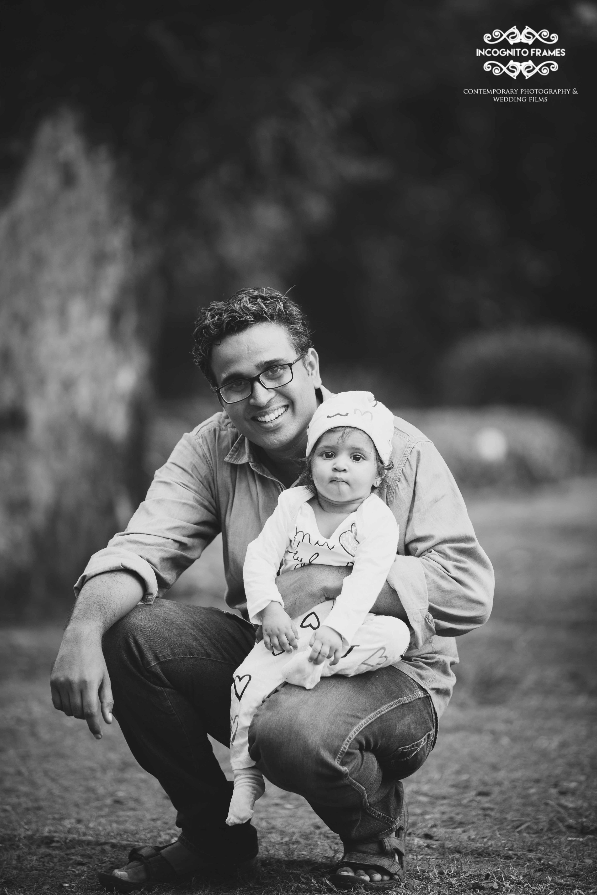 dad-daughter-kidsportraits.jpg