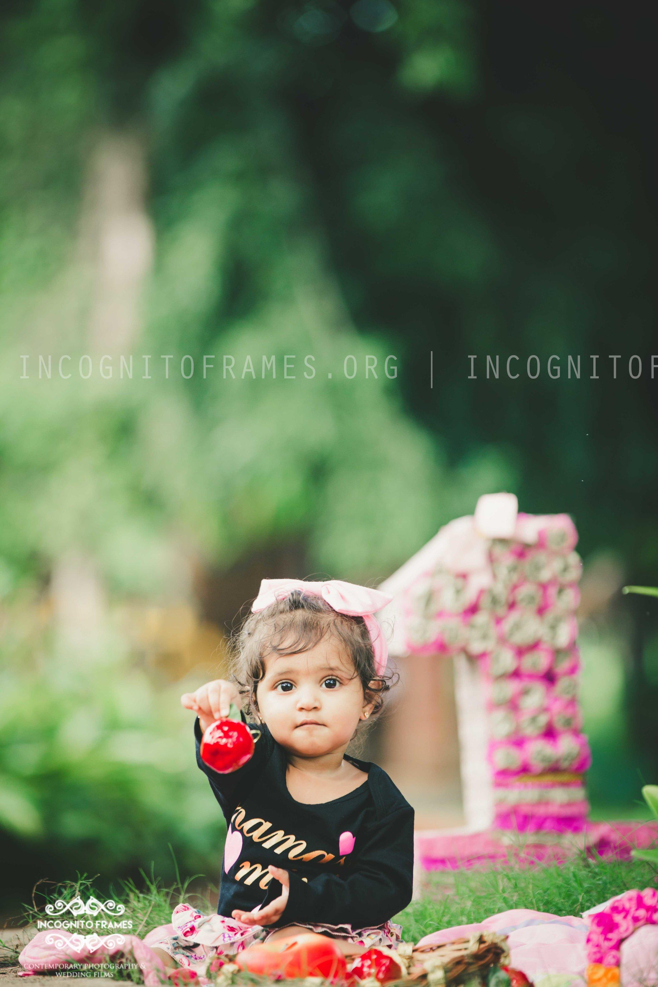 Aashritha-kids-photoshoot.jpg