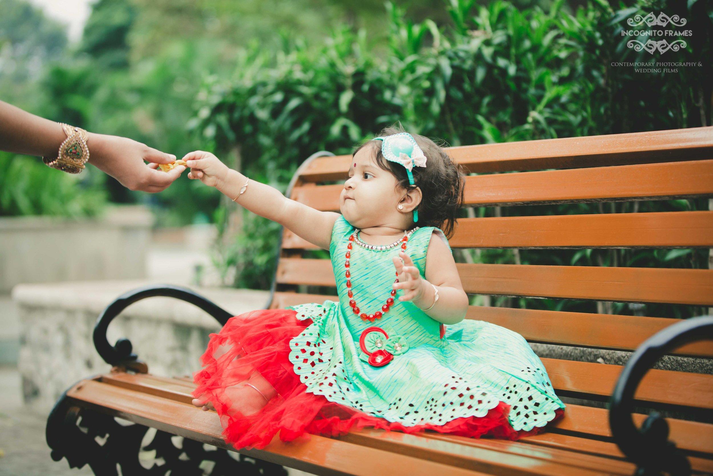 kids-photography.jpg