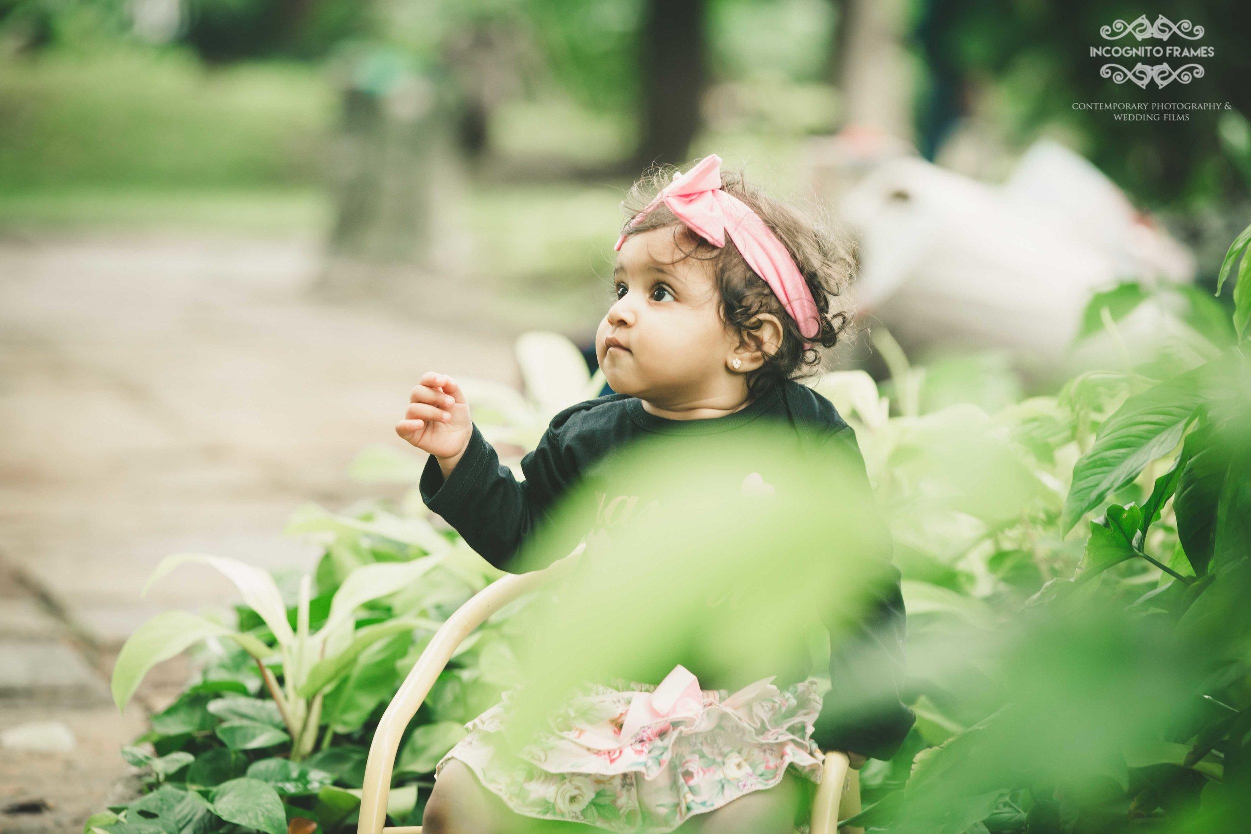 baby-photography-chennai.jpg