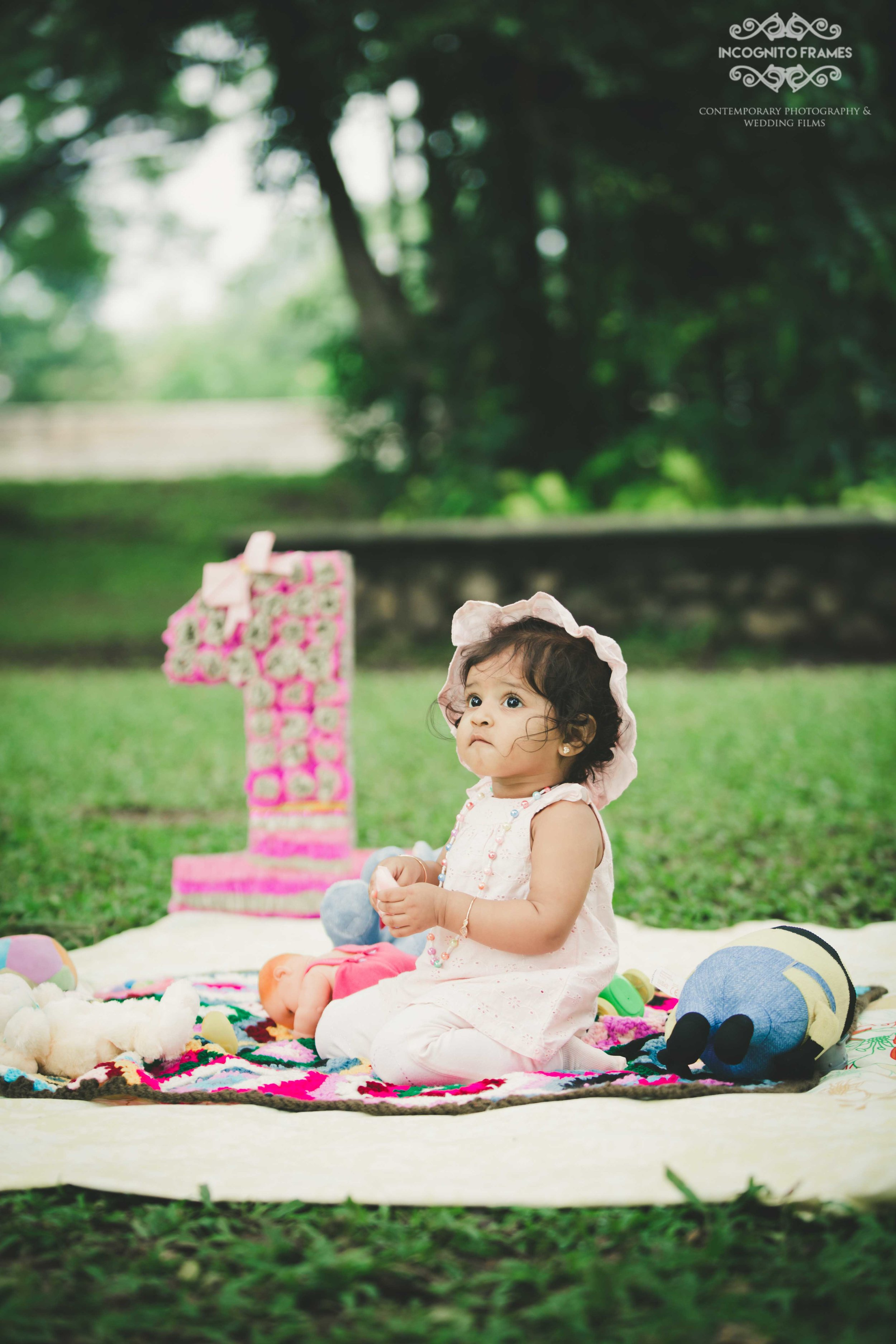 baby-candid-photography