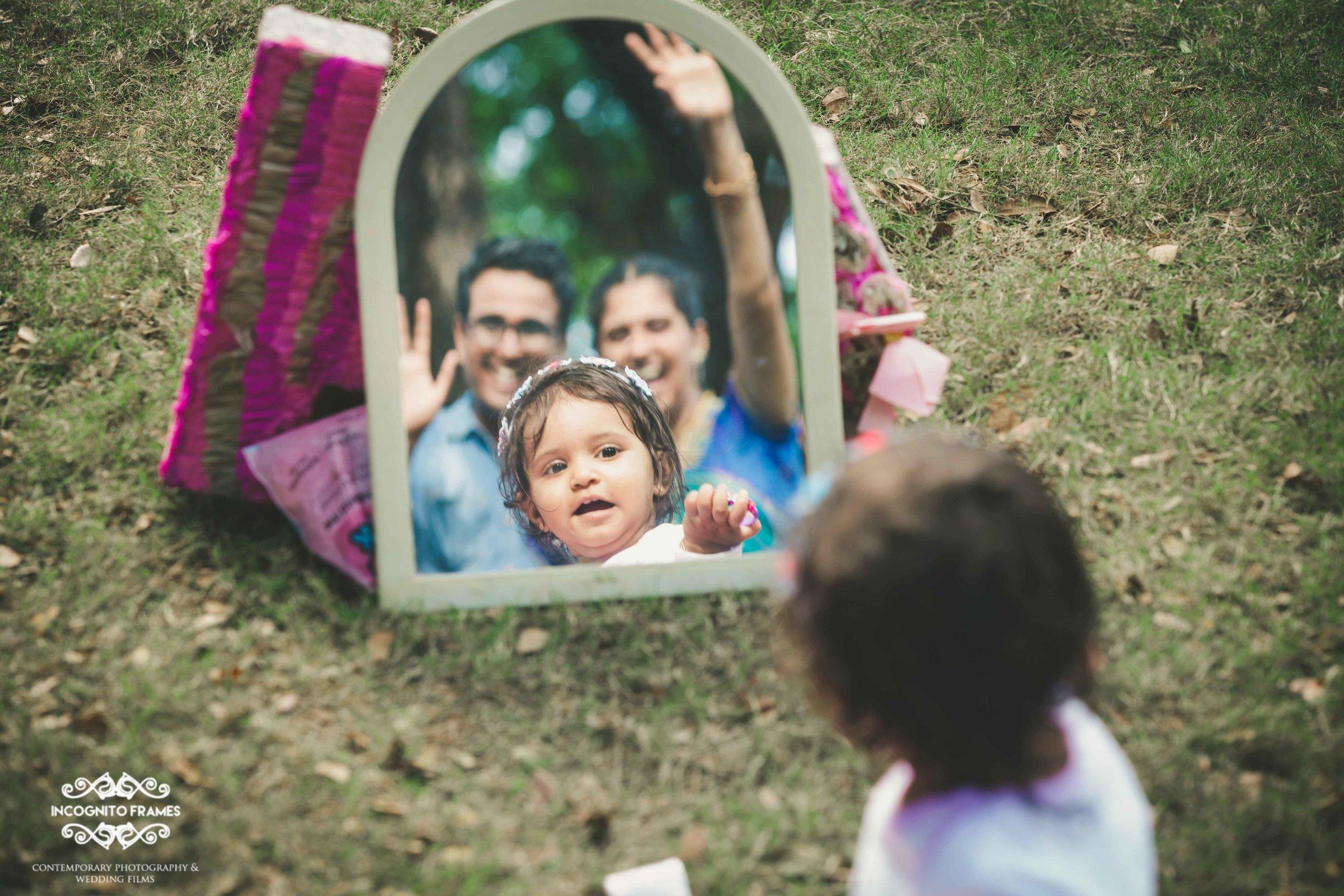 kids-parents-photography.jpg