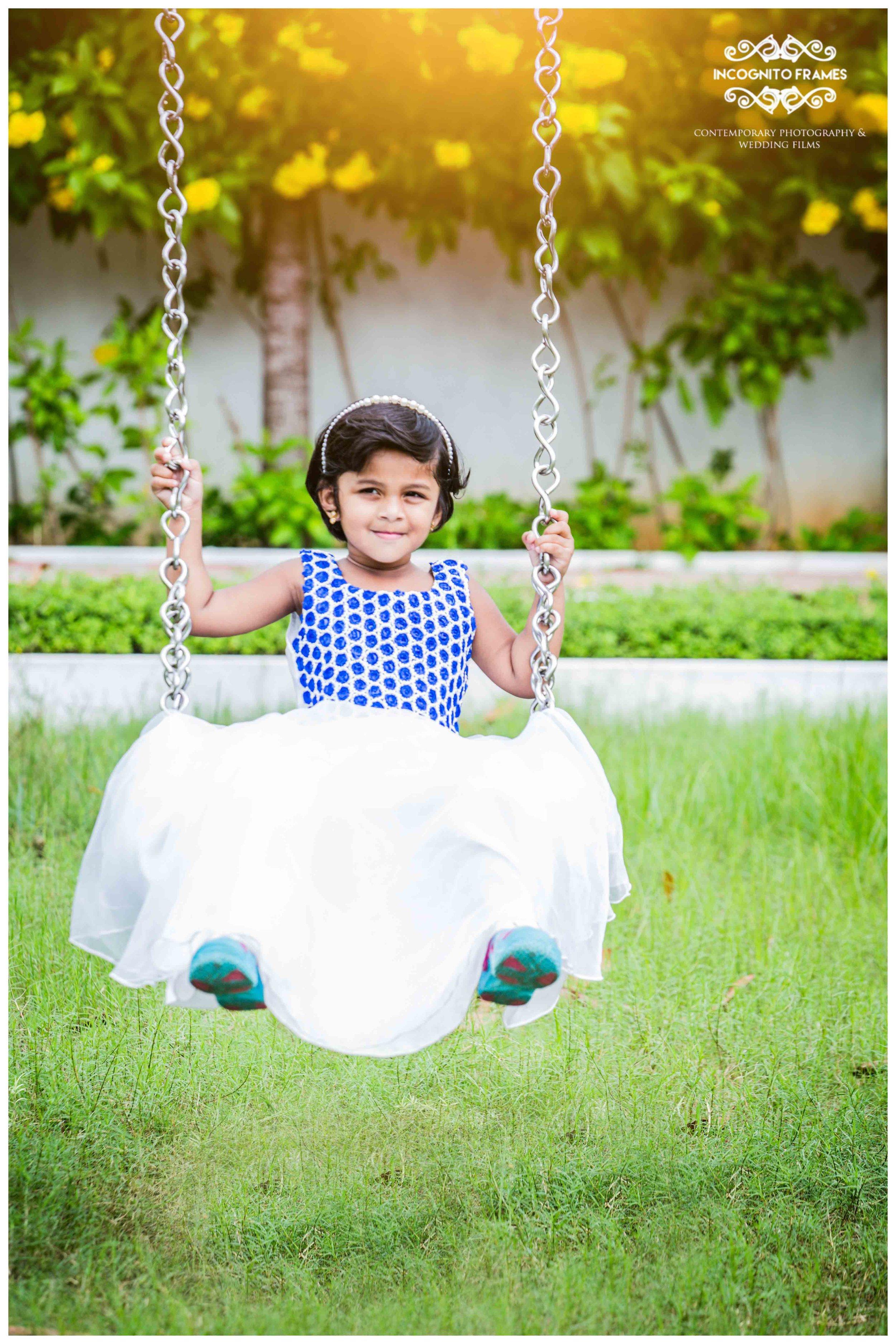 swing-kids-photography.jpg