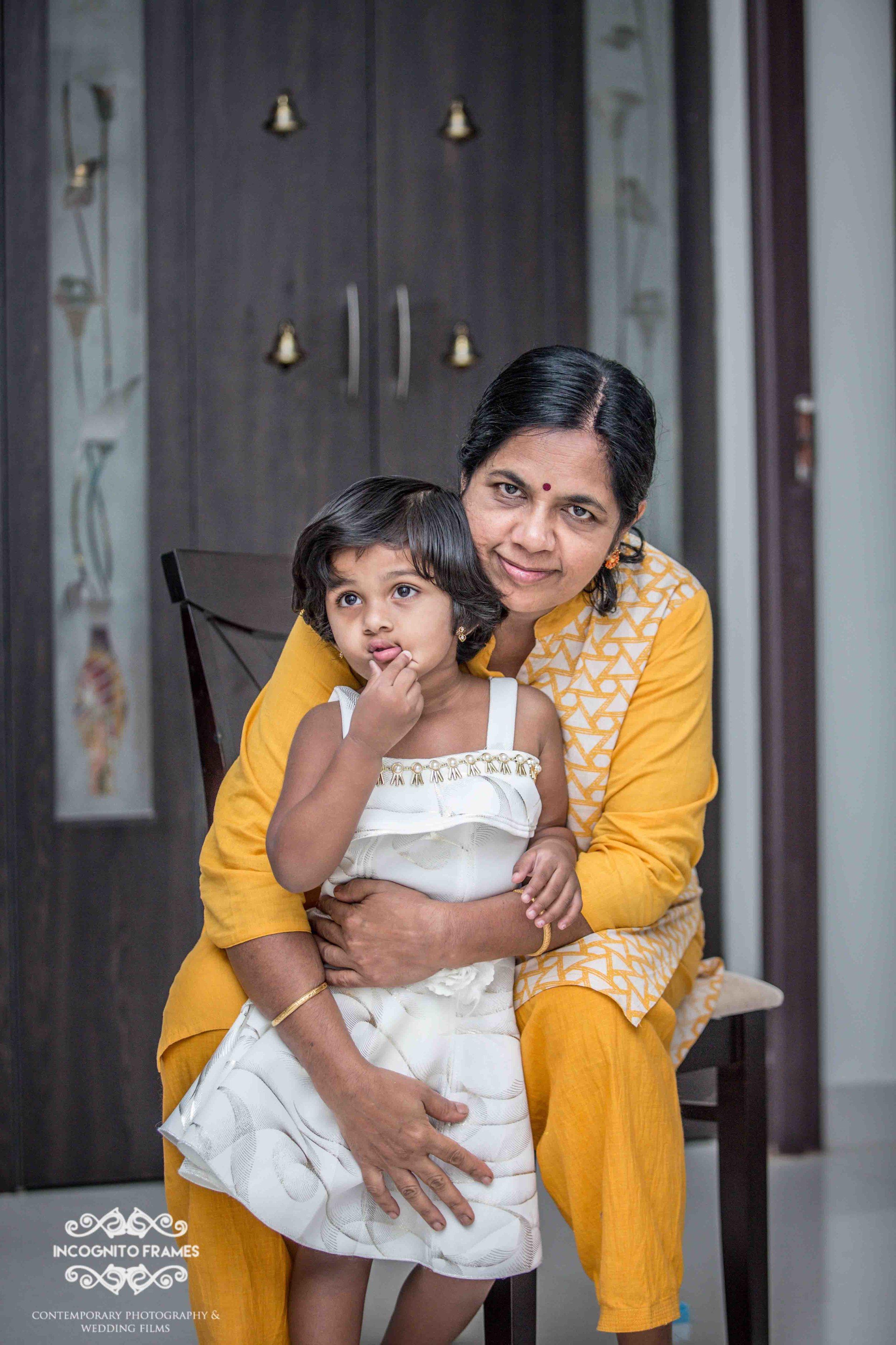 family-portrait-photography.jpg
