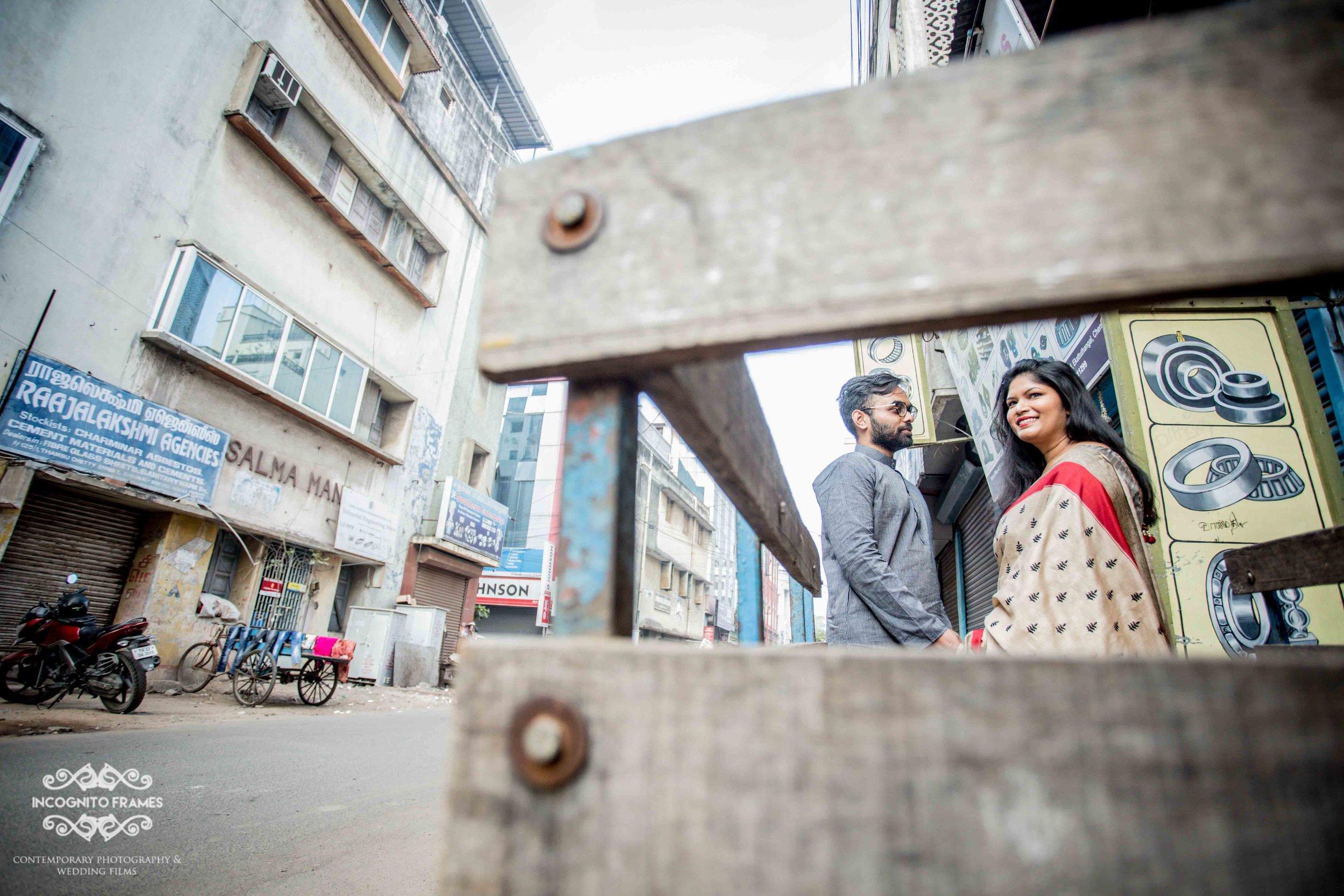 madras-couple-shoot.jpg