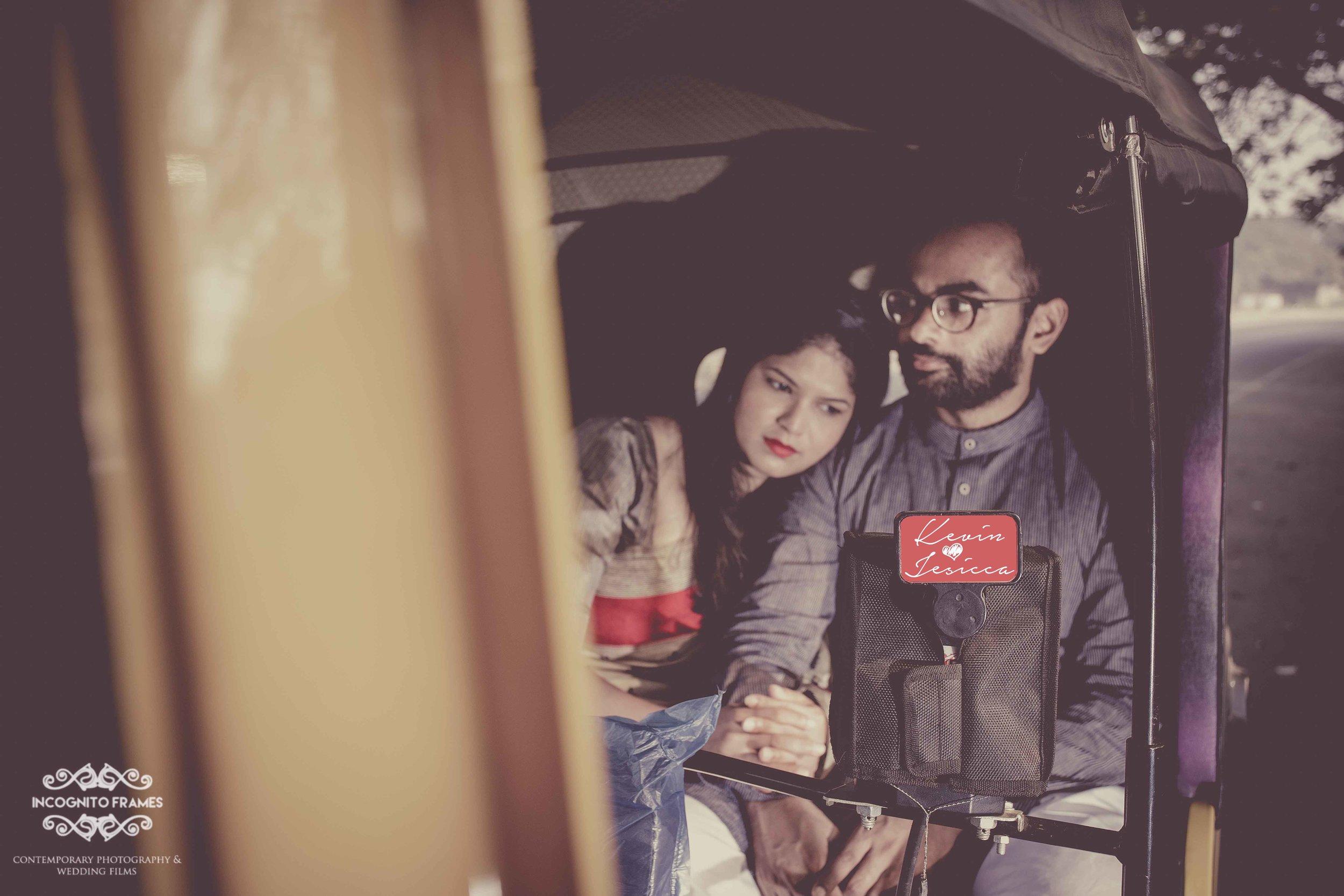 urban-coupleshoot.jpg