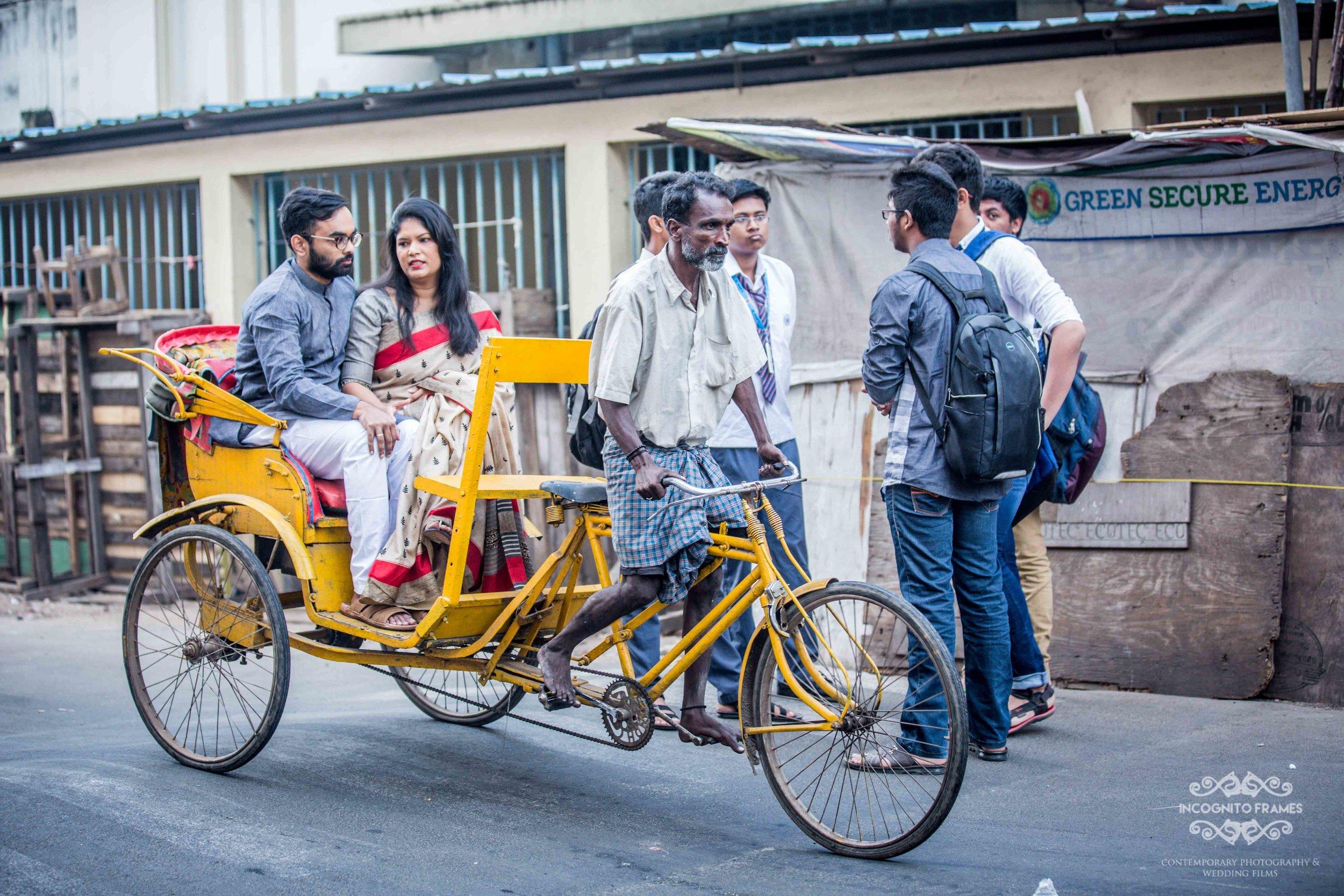 cycle-rikshaw-coupleshoot.jpg