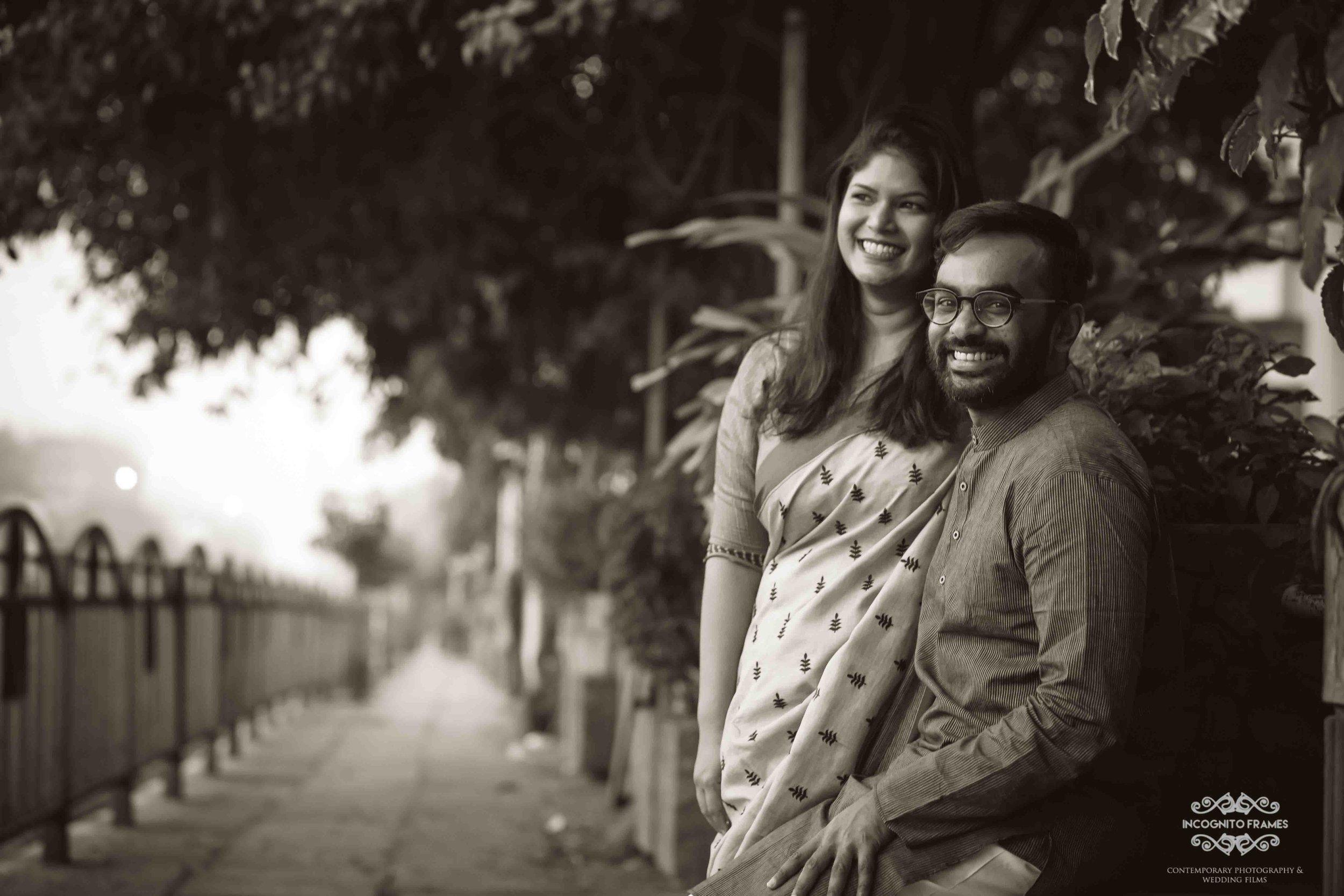 street-photography-coupleshoot.jpg