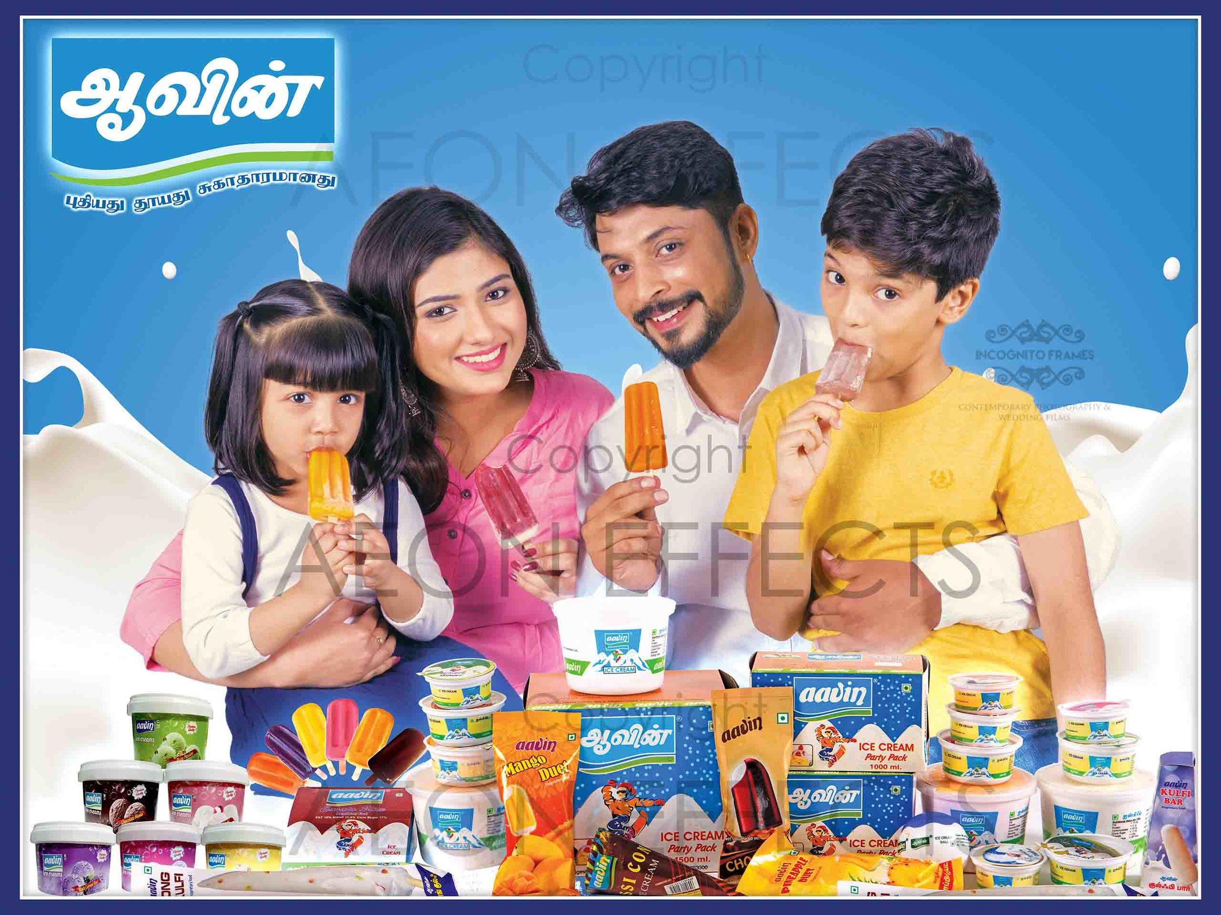 commercial-photographers-chennai.jpg