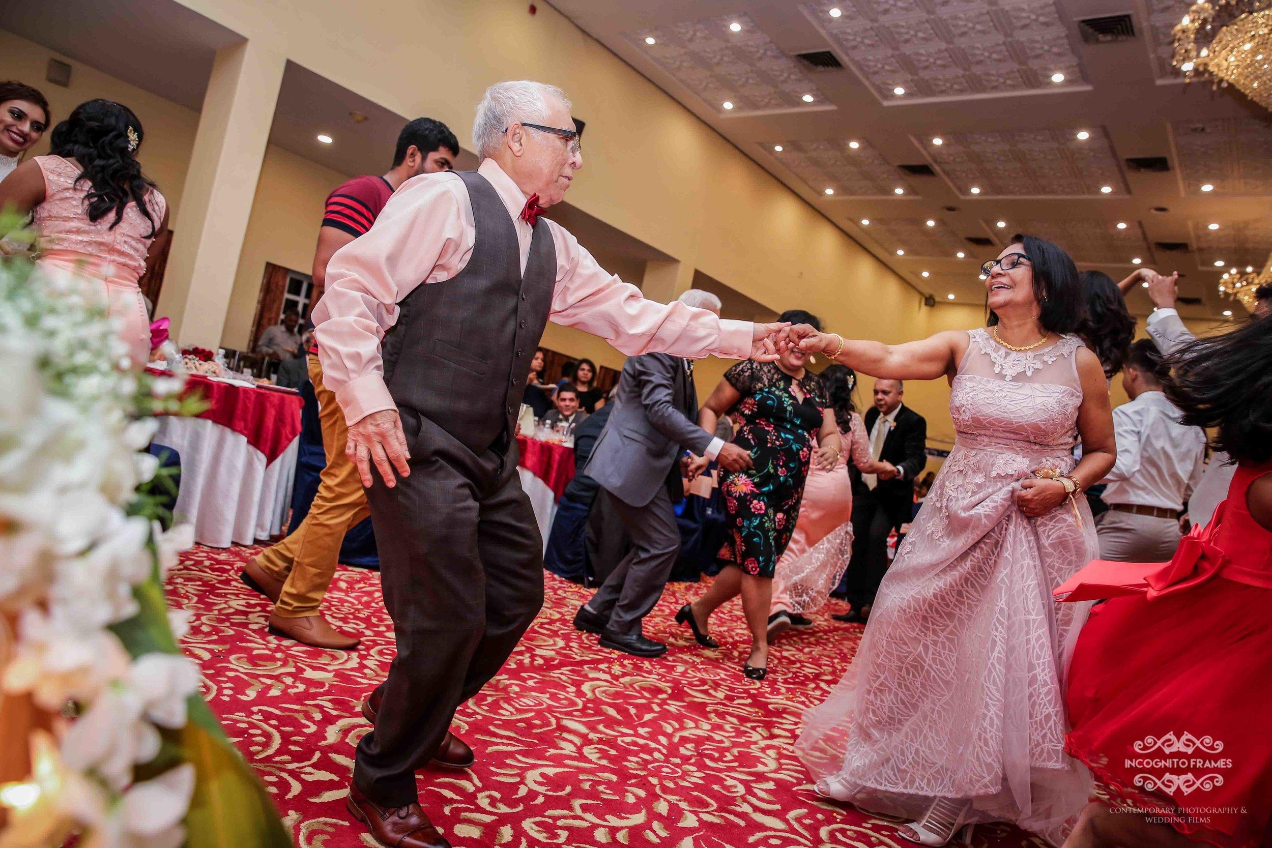wedding-dance-christian-wedding.jpg
