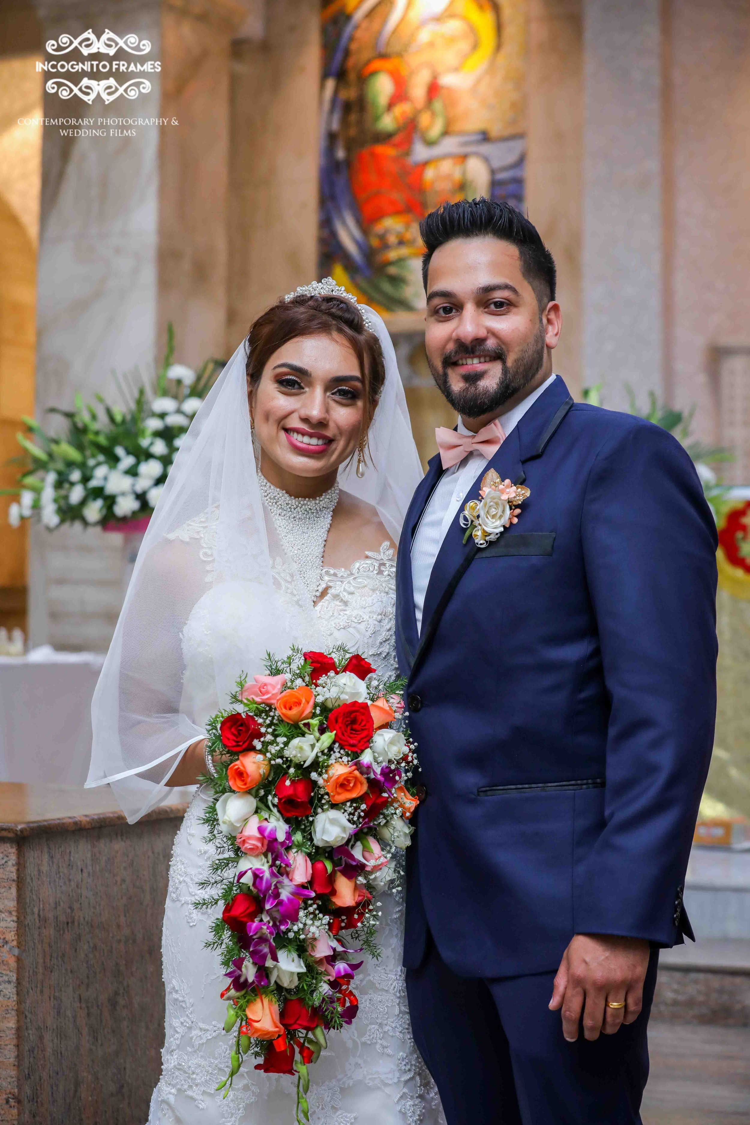 Anglo-Indian-wedding-chennai.jpg