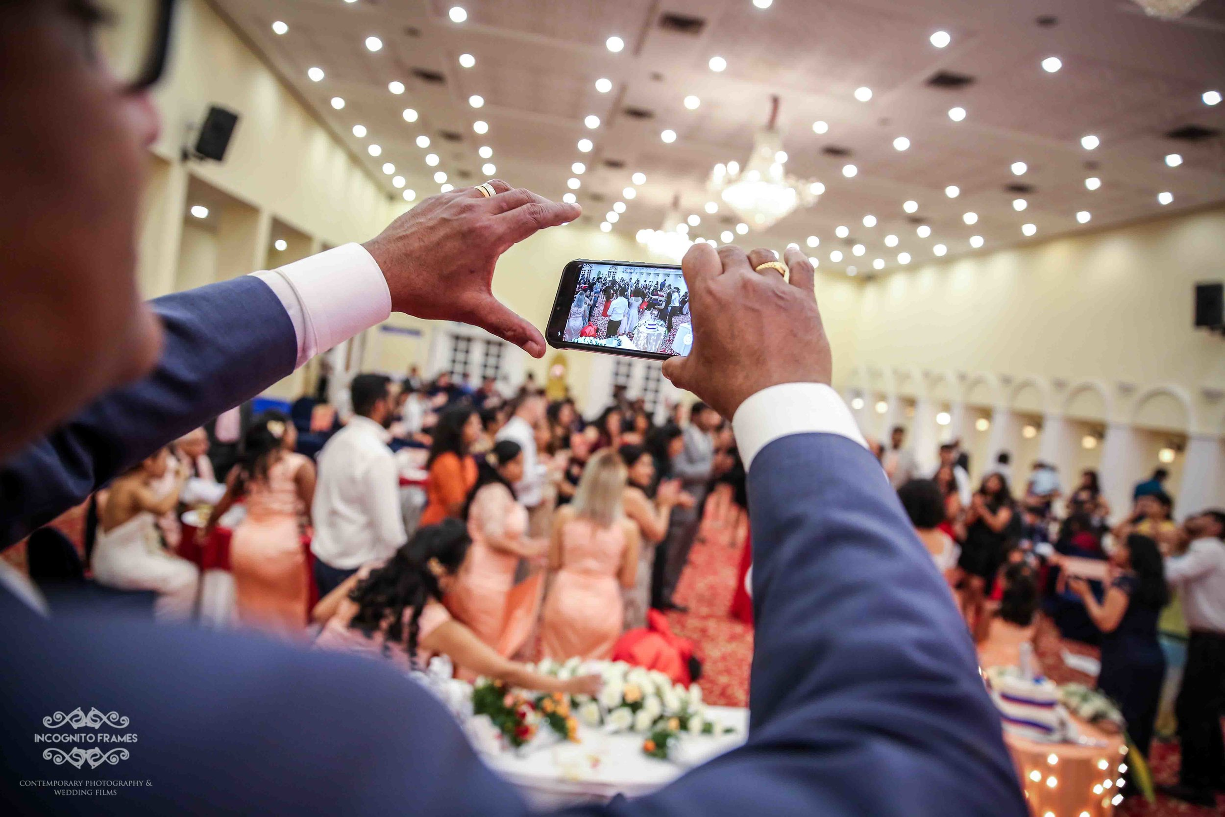 Christian-wedding-chennai.jpg