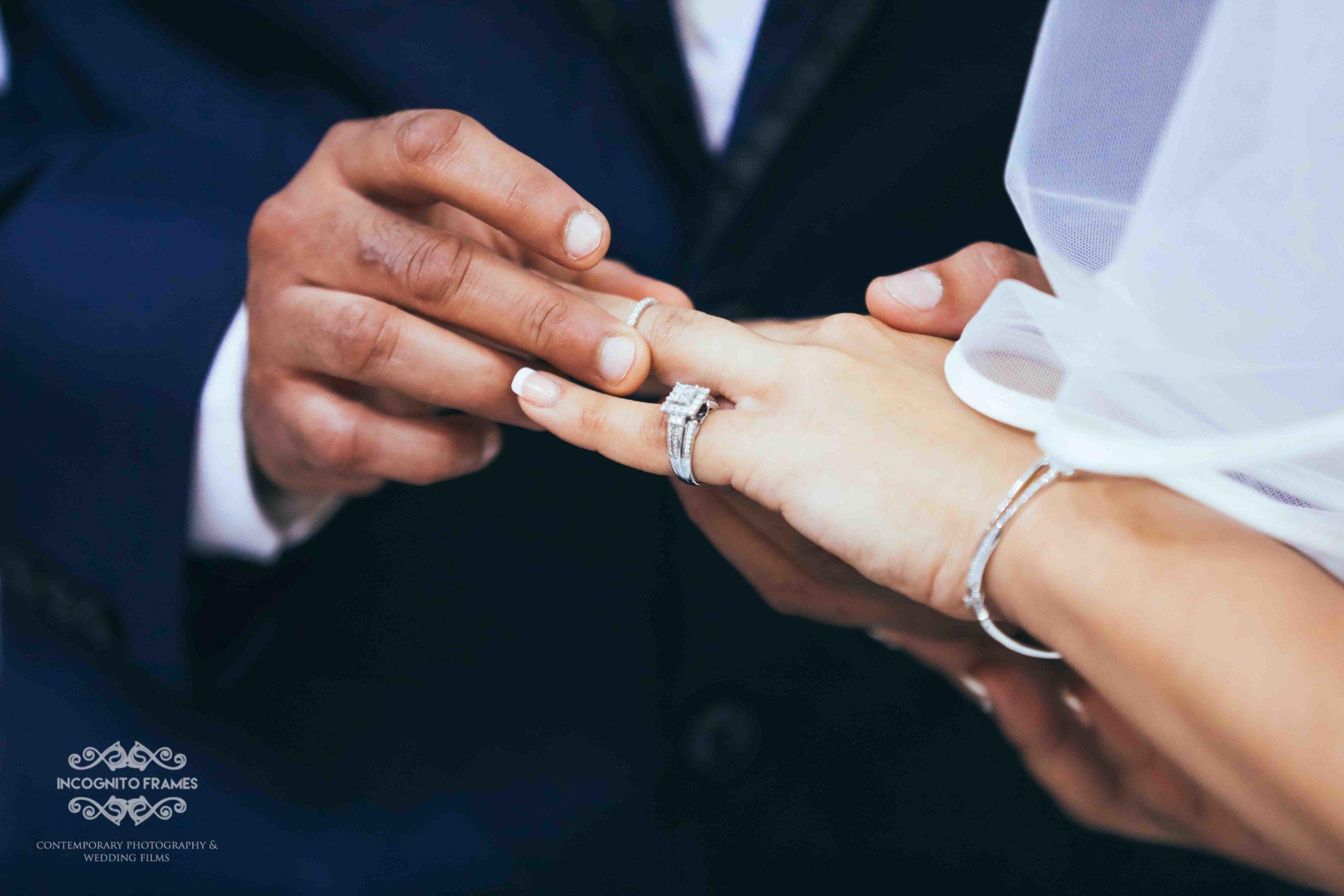 wedding-ring-chrisitian-wedding.jpg