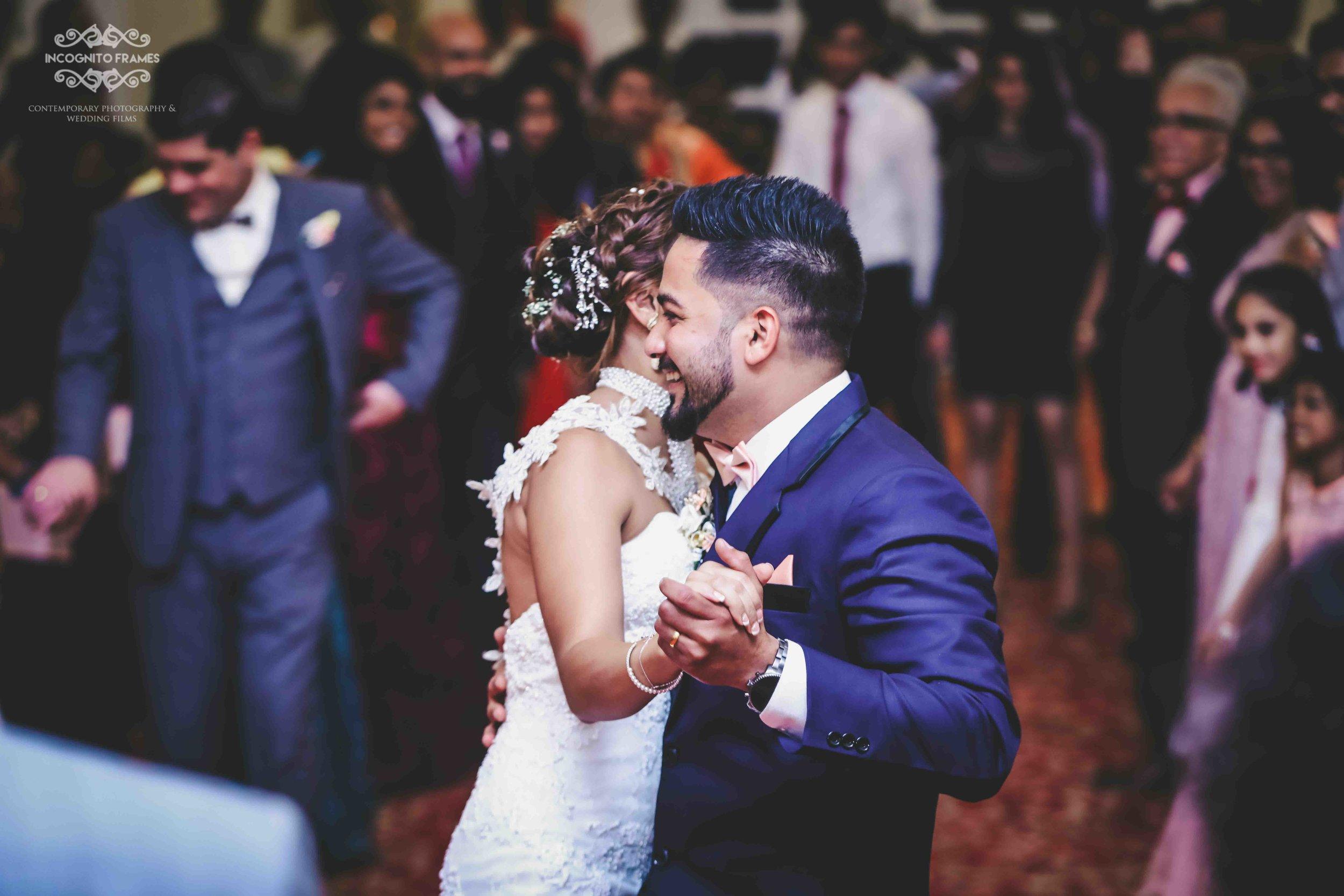 First-dance-bride-groom.jpg