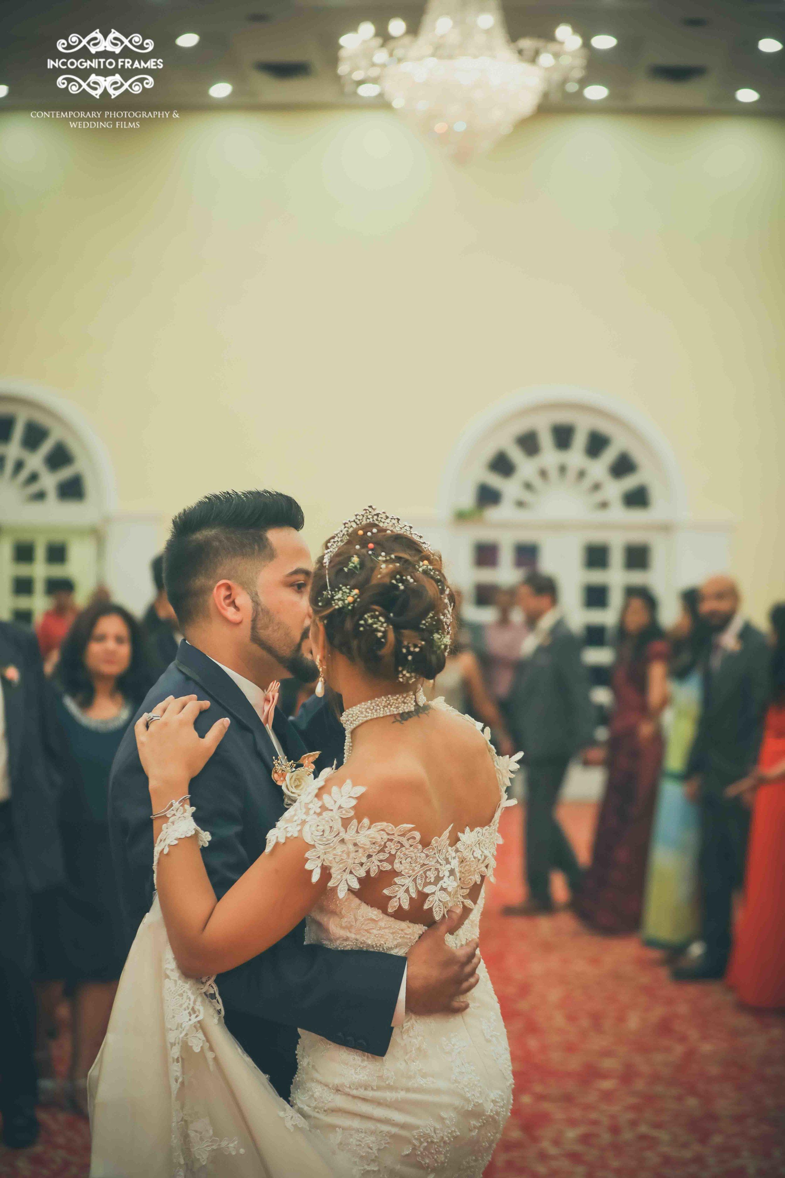 bride and groom's dance.jpg