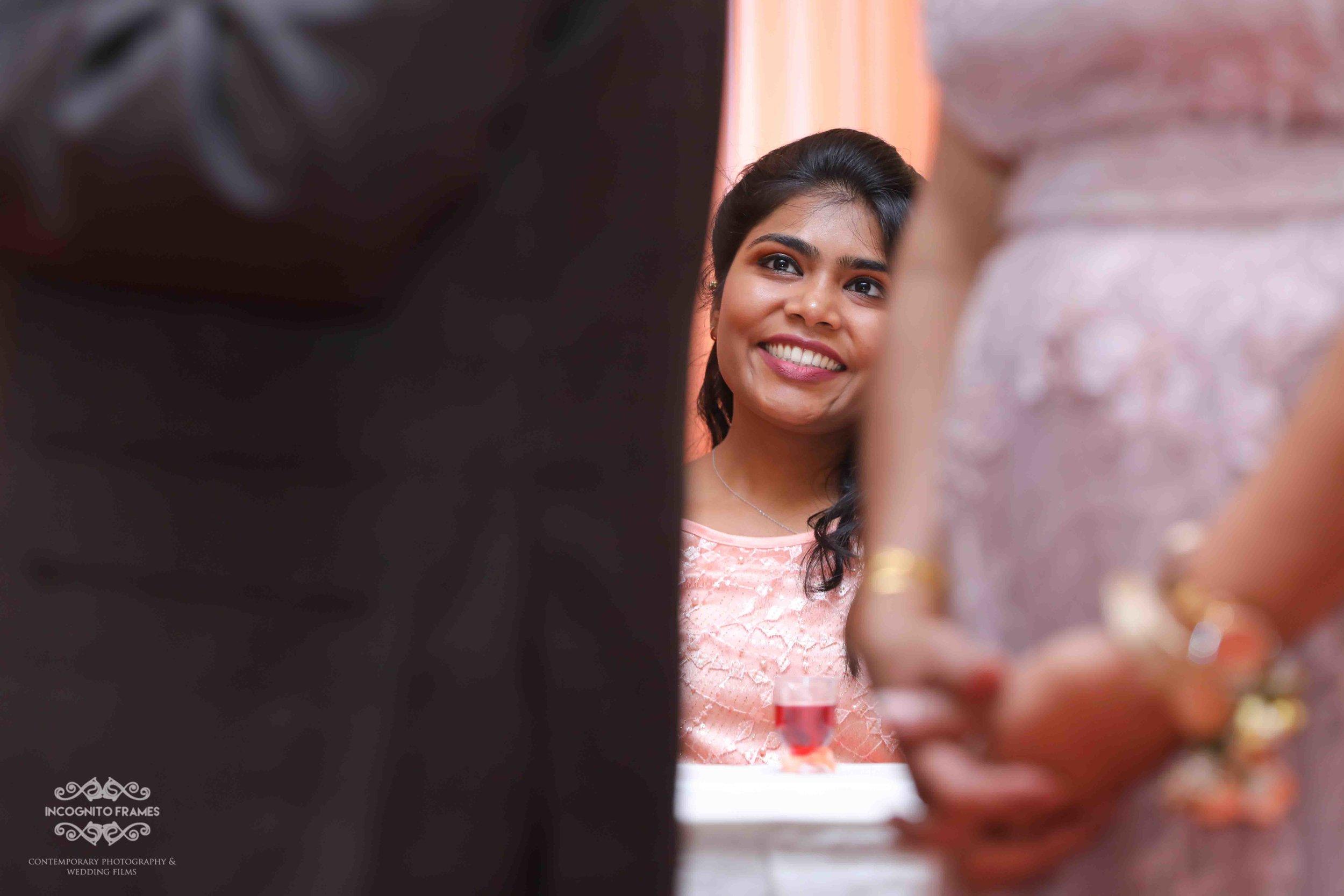 bride's-maid-wedding.jpg