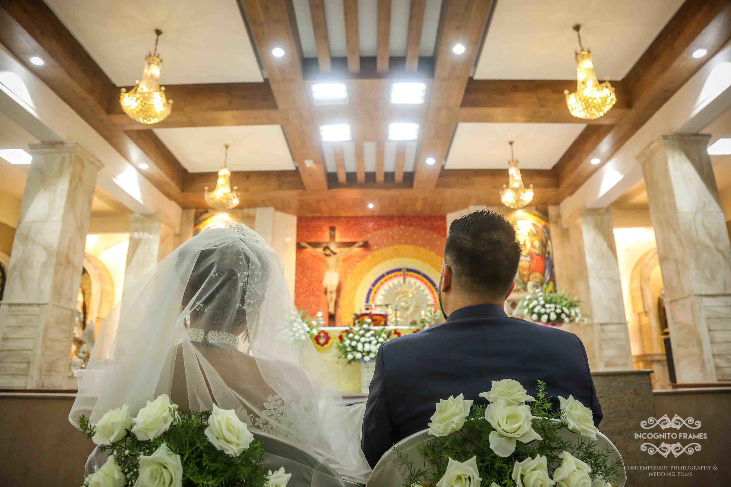 bride and groom anglo.jpg