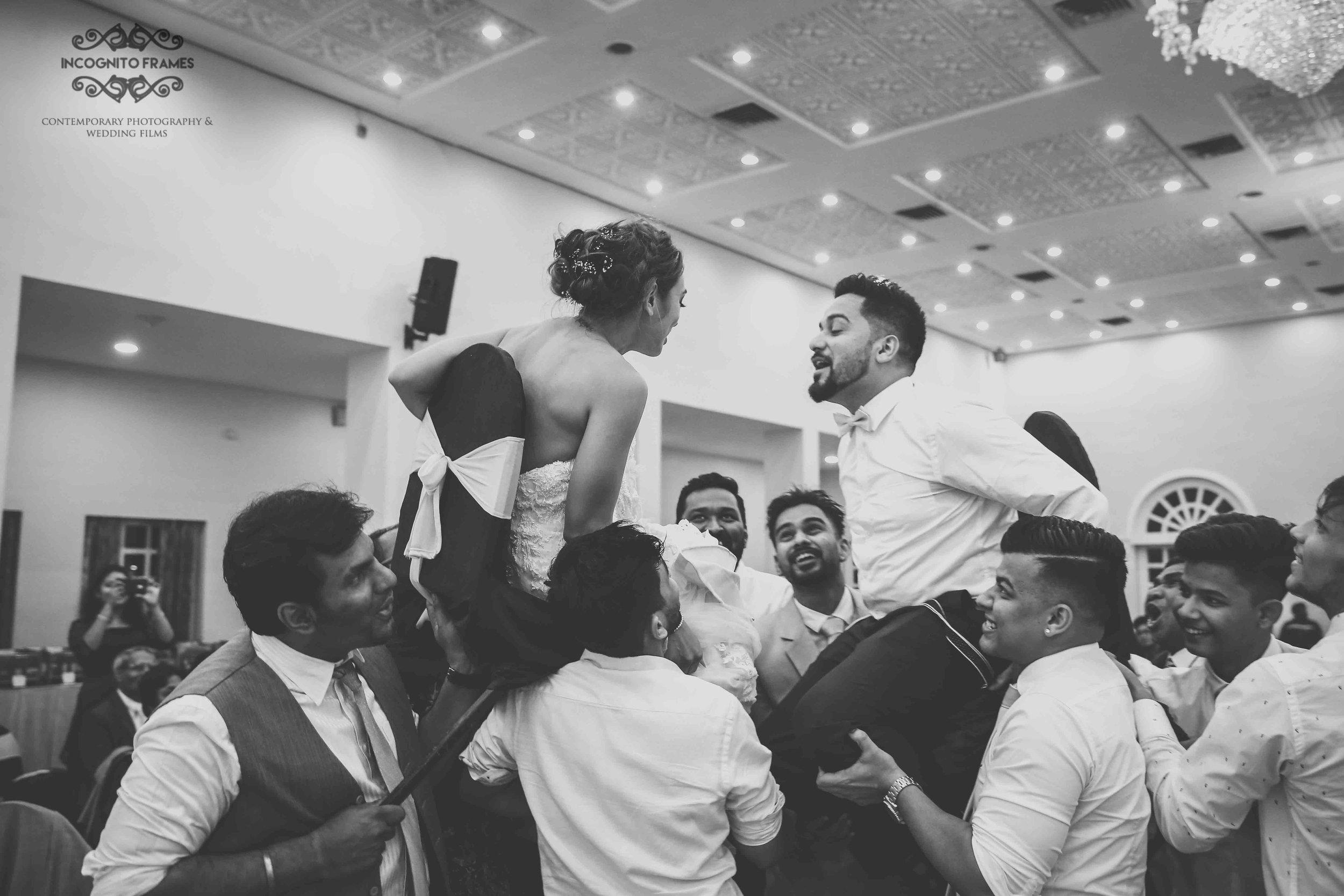 bridal-groom-games.jpg