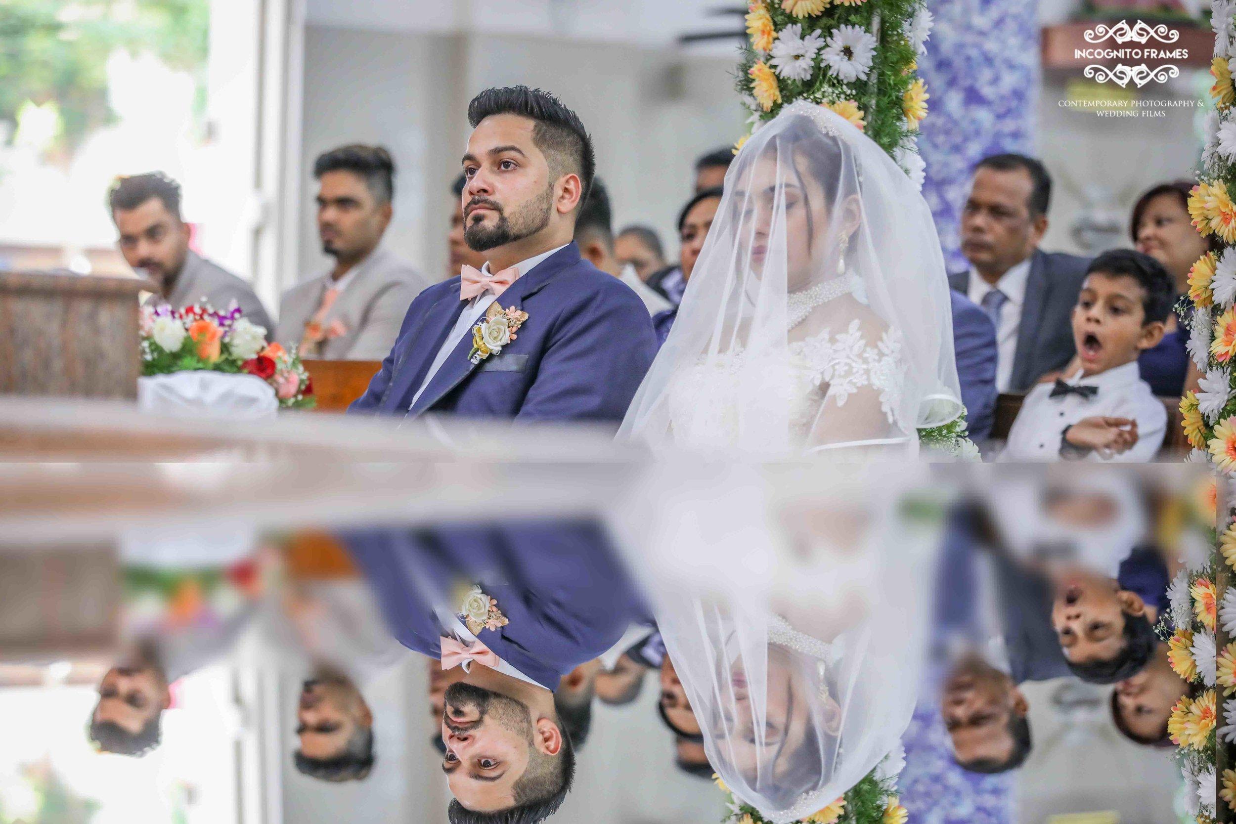 Anglo-Indian-Wedding-photographers.jpg